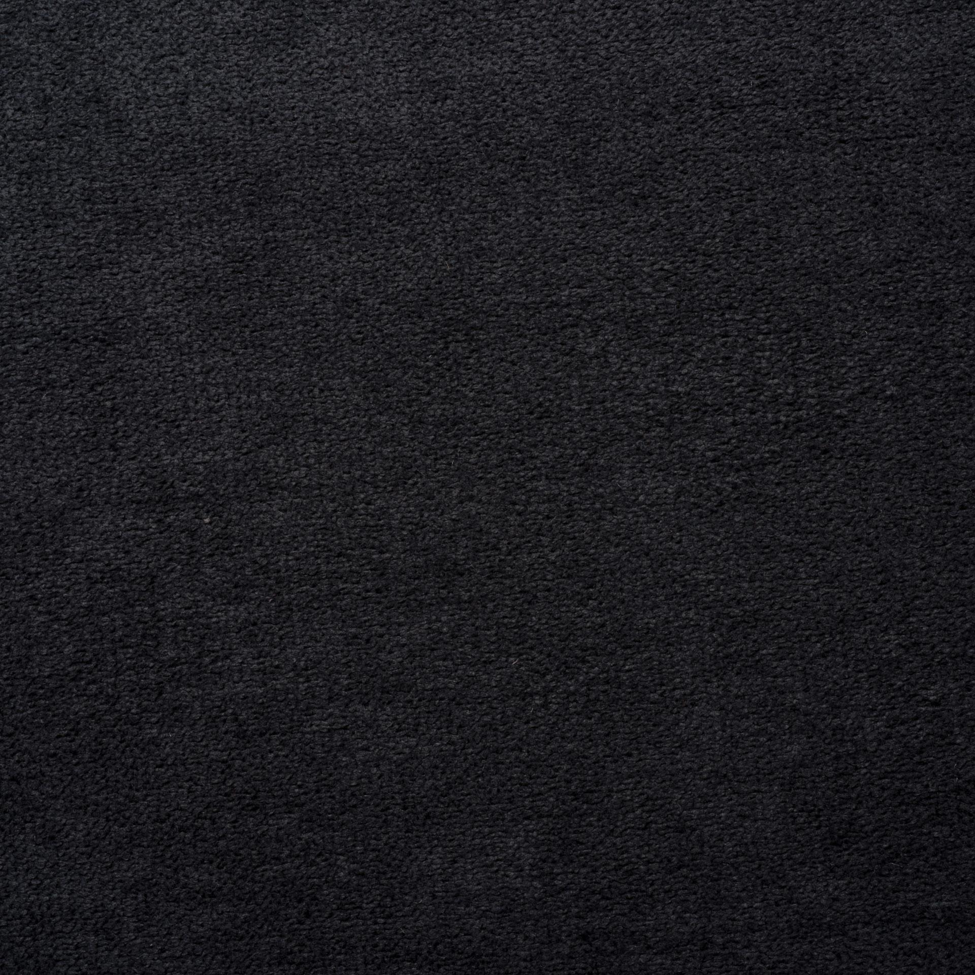Коллекция ткани Аляска 10 TOTAL ECLIPSE,  купить ткань Жаккард для мебели Украина