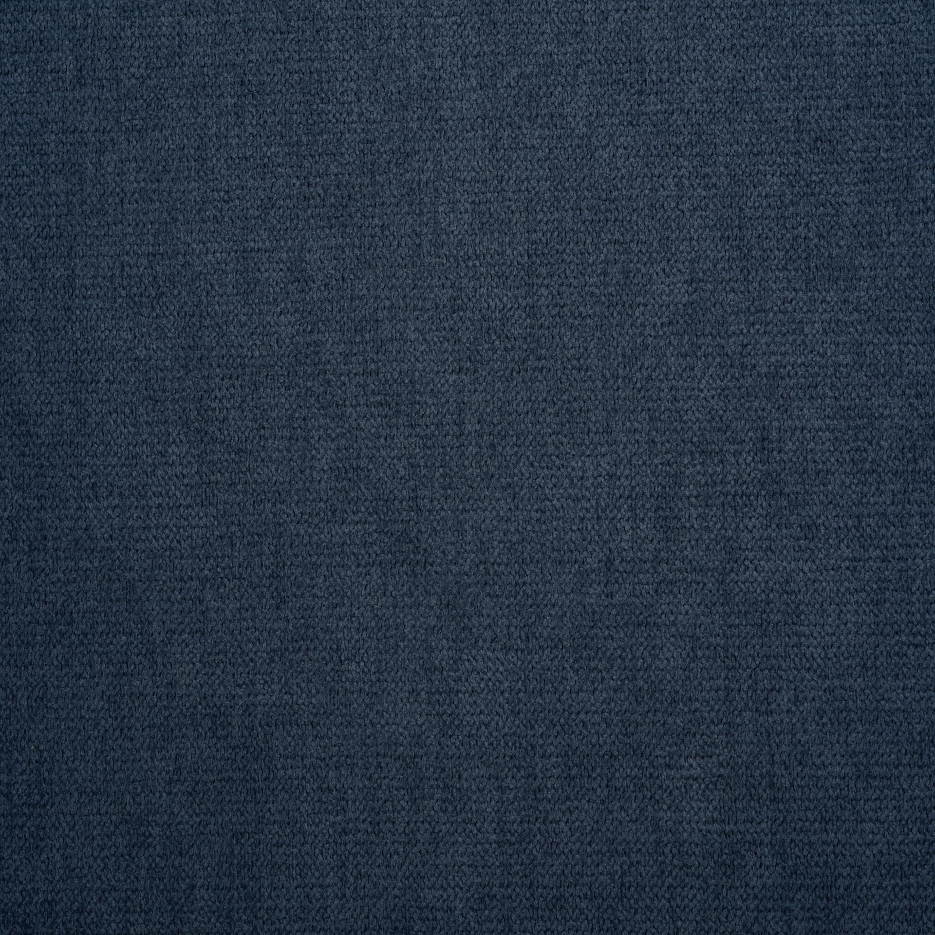 Коллекция ткани Аляска 11 POSEIDON,  купить ткань Жаккард для мебели Украина