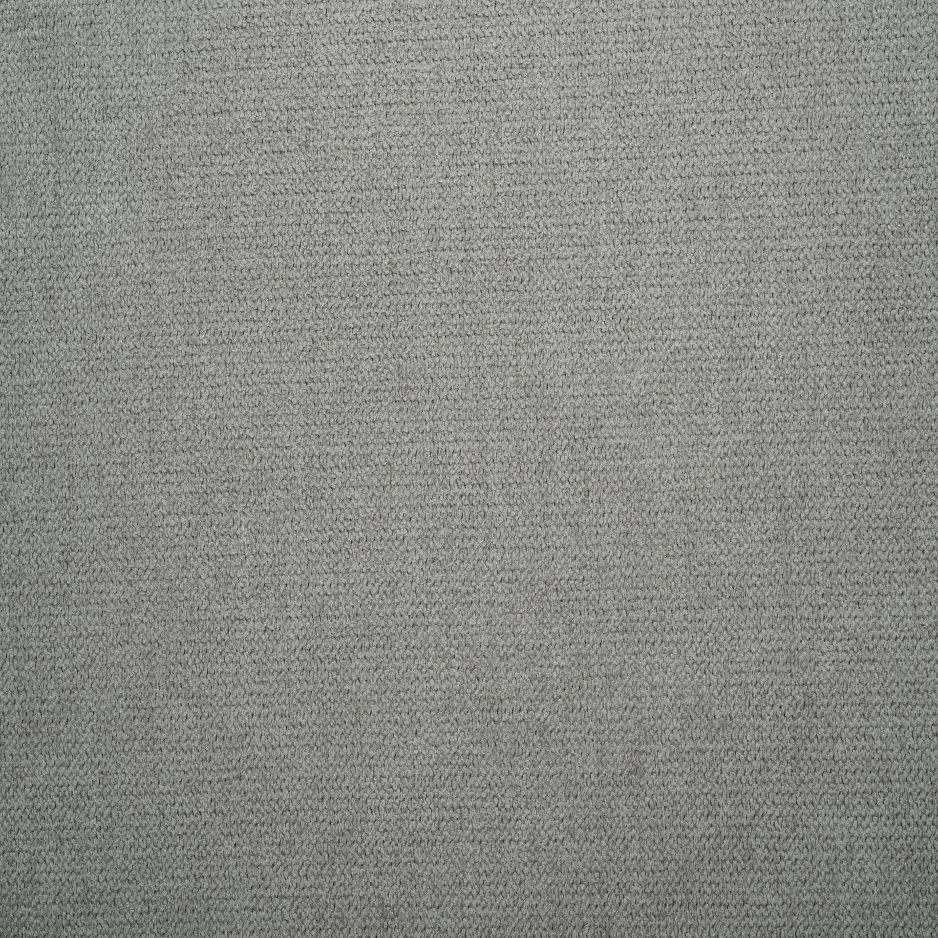 Коллекция ткани Аляска 23,  купить ткань Жаккард для мебели Украина