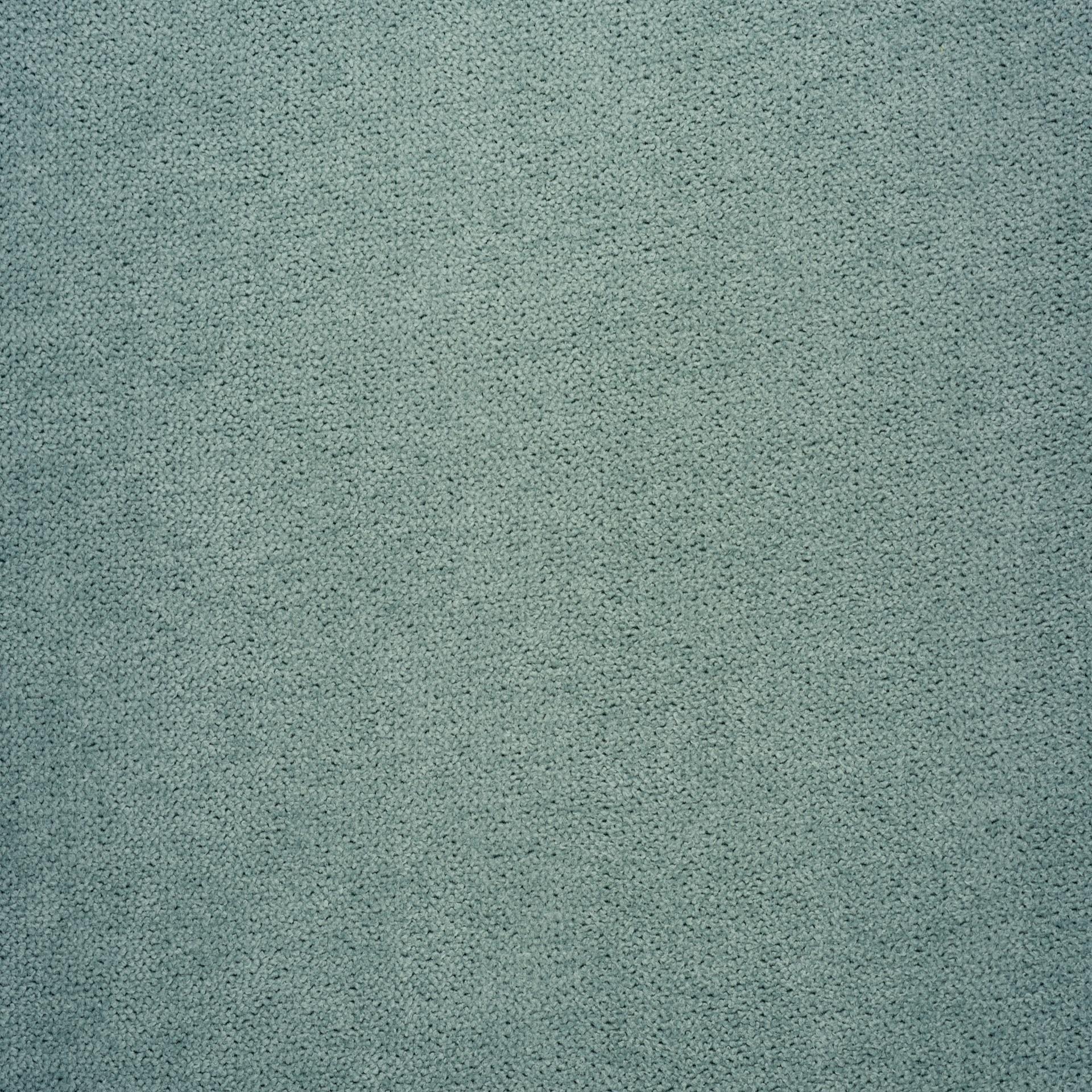 Коллекция ткани Аляска 34,  купить ткань Жаккард для мебели Украина