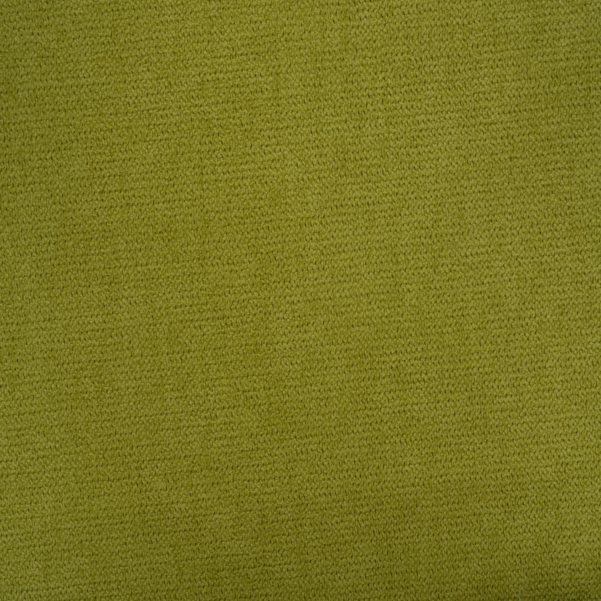 Коллекция ткани Аляска 35,  купить ткань Жаккард для мебели Украина