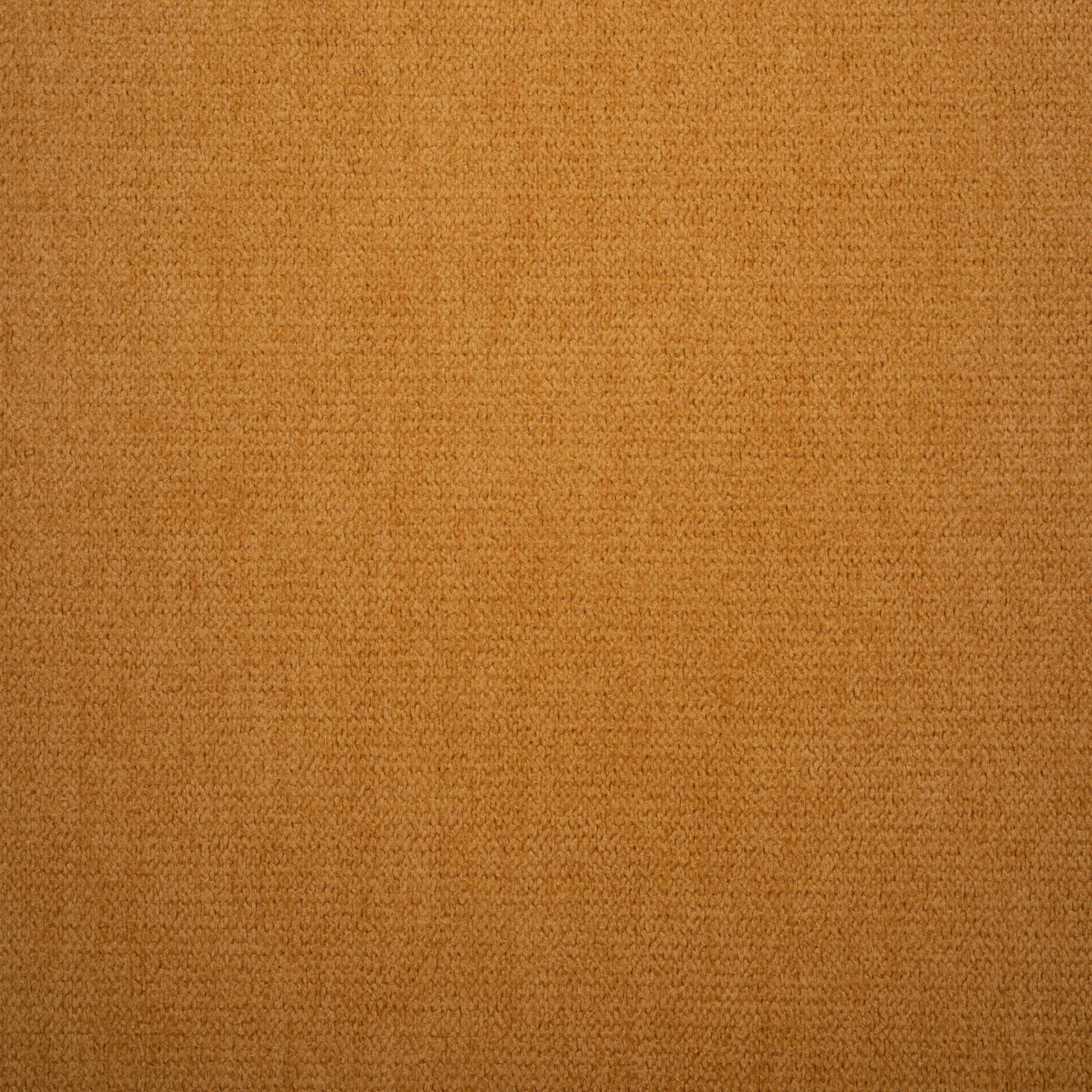 Коллекция ткани Аляска 41,  купить ткань Жаккард для мебели Украина