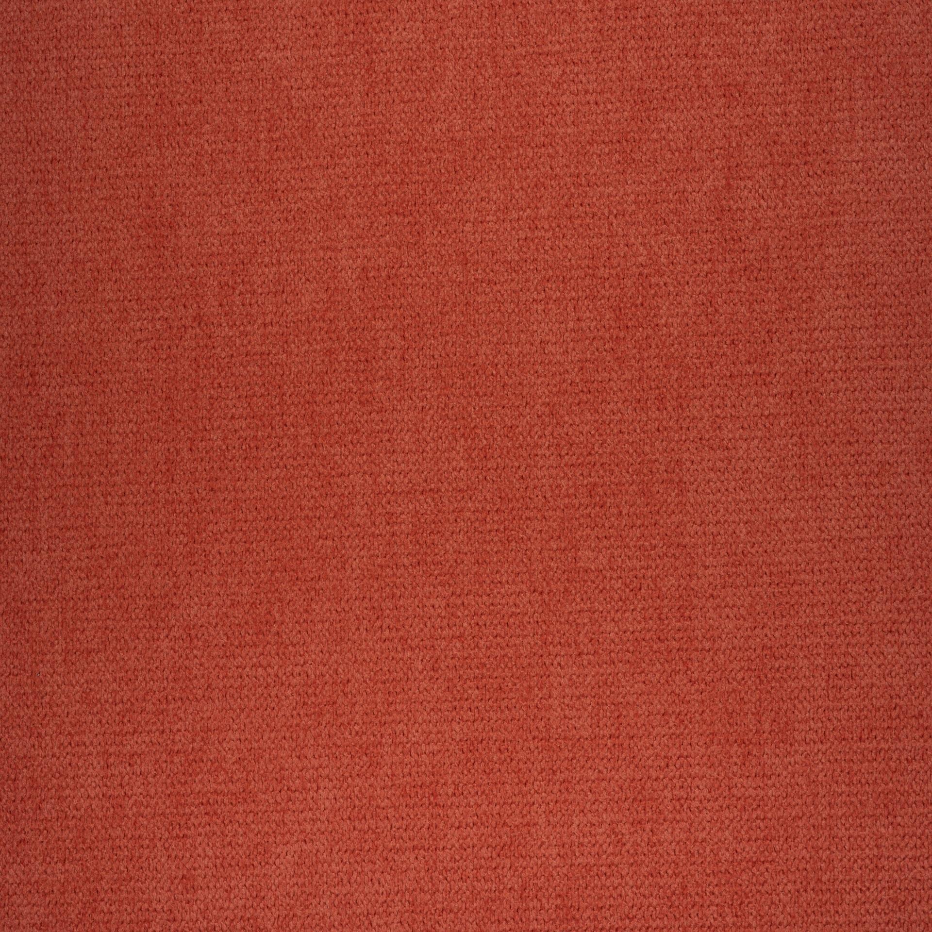 Коллекция ткани Аляска 51,  купить ткань Жаккард для мебели Украина