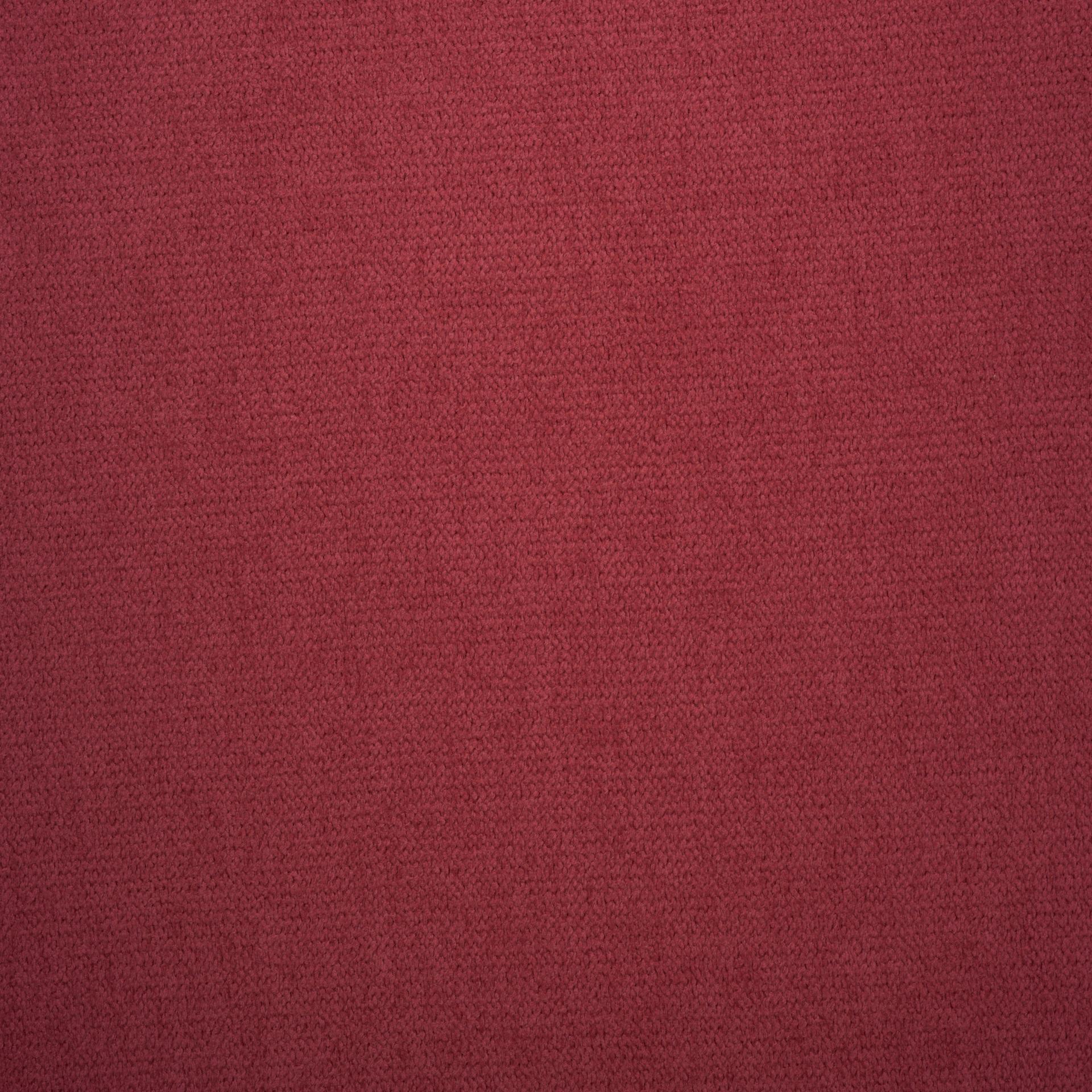 Коллекция ткани Аляска 60,  купить ткань Жаккард для мебели Украина