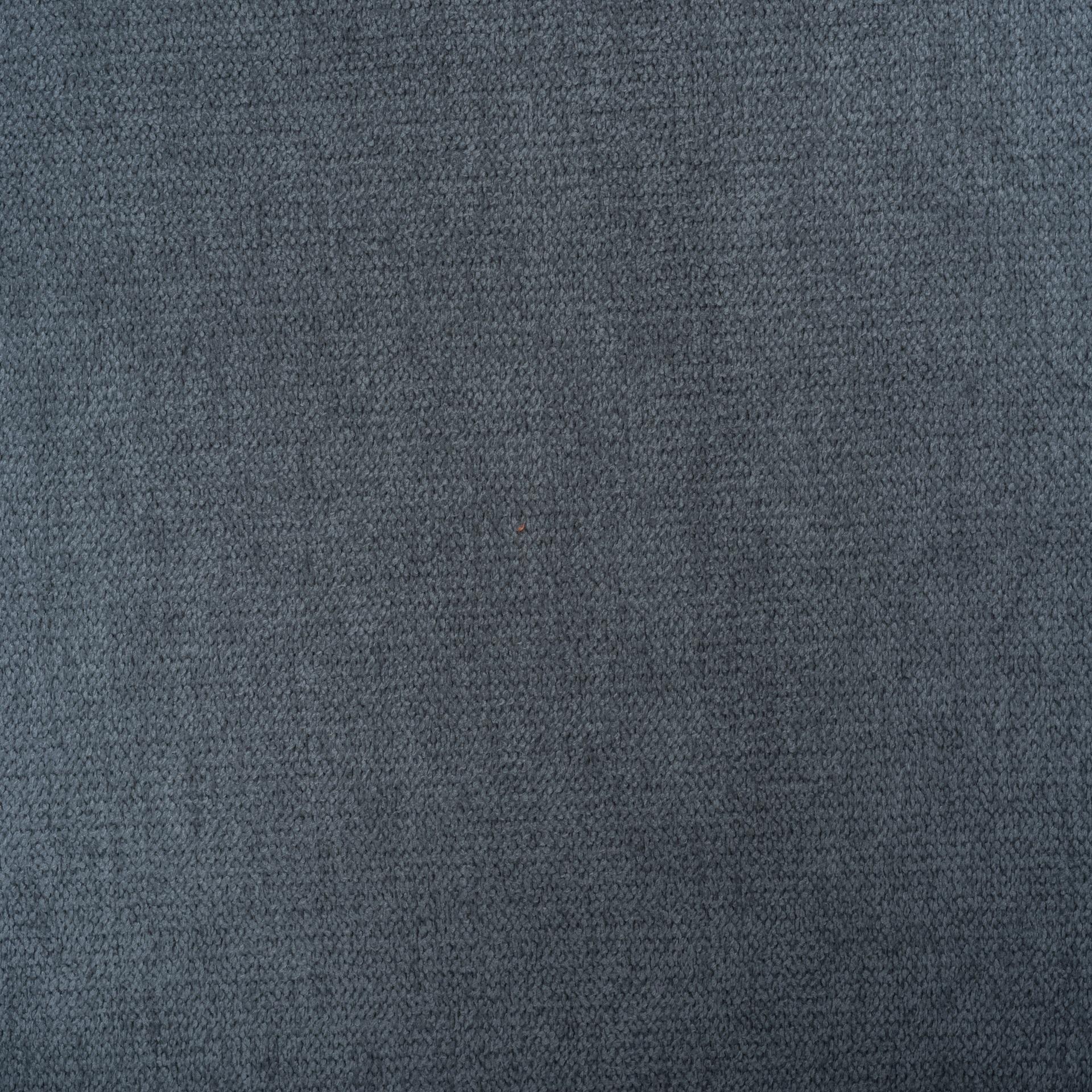 Коллекция ткани Аляска 65,  купить ткань Жаккард для мебели Украина