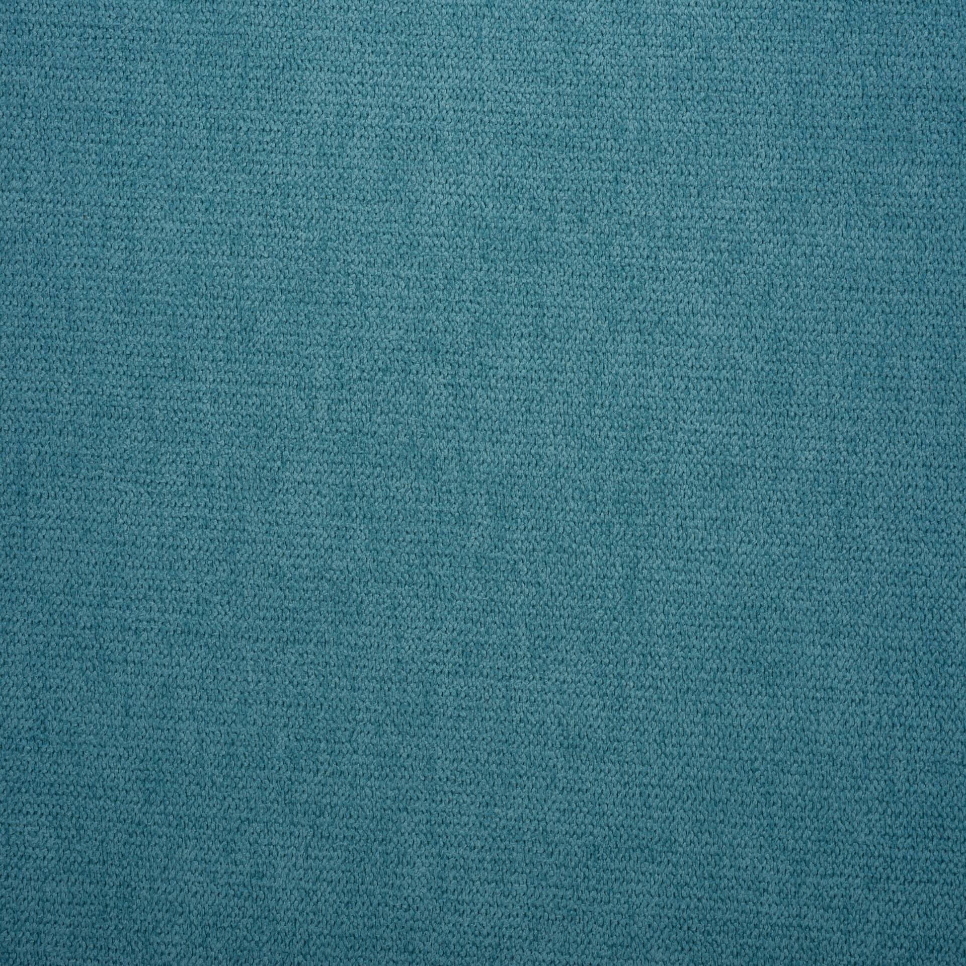 Коллекция ткани Аляска 86,  купить ткань Жаккард для мебели Украина