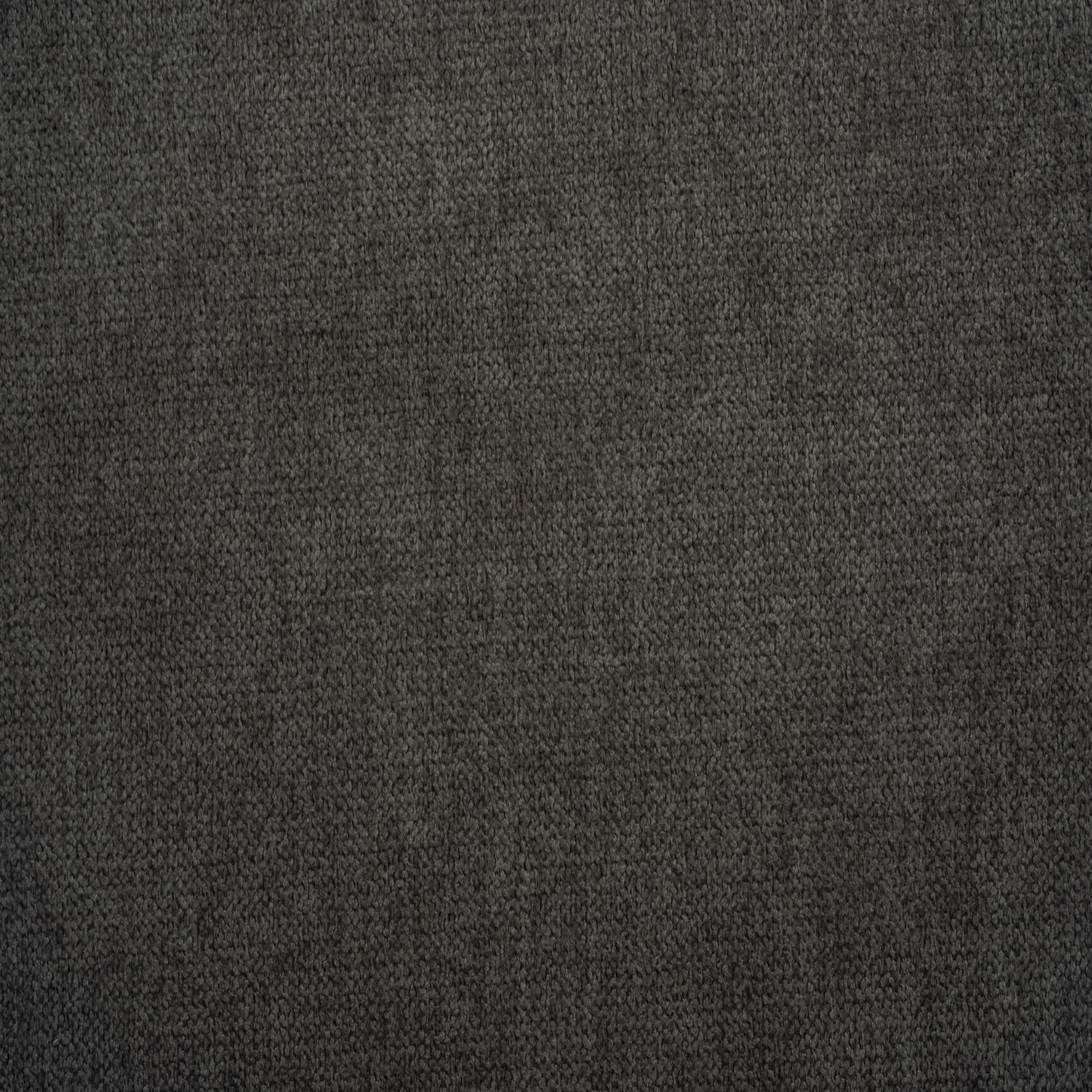 Коллекция ткани Аляска 96,  купить ткань Жаккард для мебели Украина