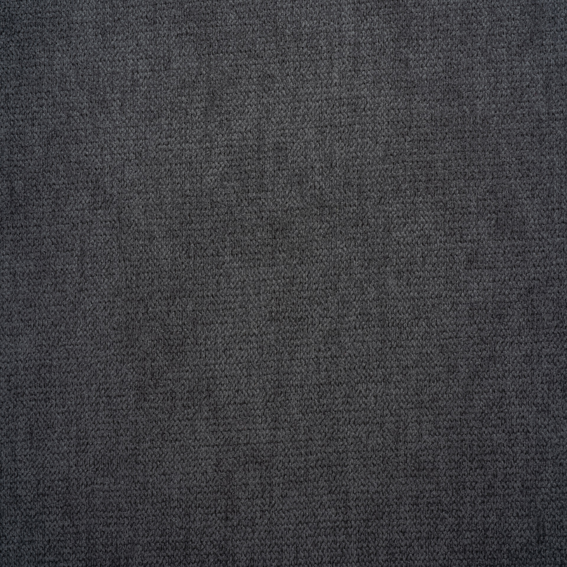Коллекция ткани Аляска 97,  купить ткань Жаккард для мебели Украина