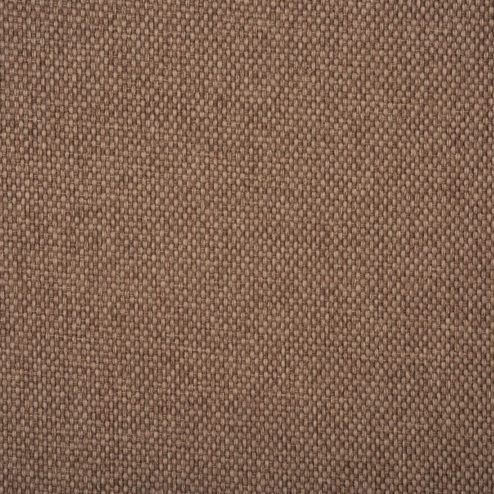 Коллекция ткани Багама 03 Caramel,  купить ткань Жаккард для мебели Украина