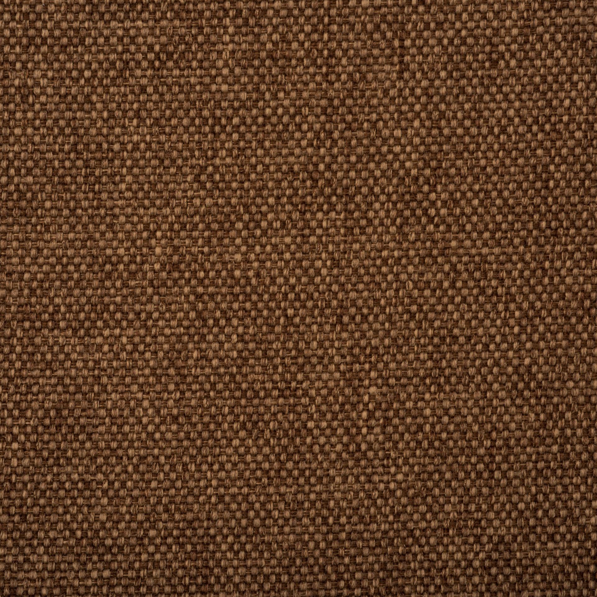 Коллекция ткани Багама 06 Gold Brown,  купить ткань Жаккард для мебели Украина
