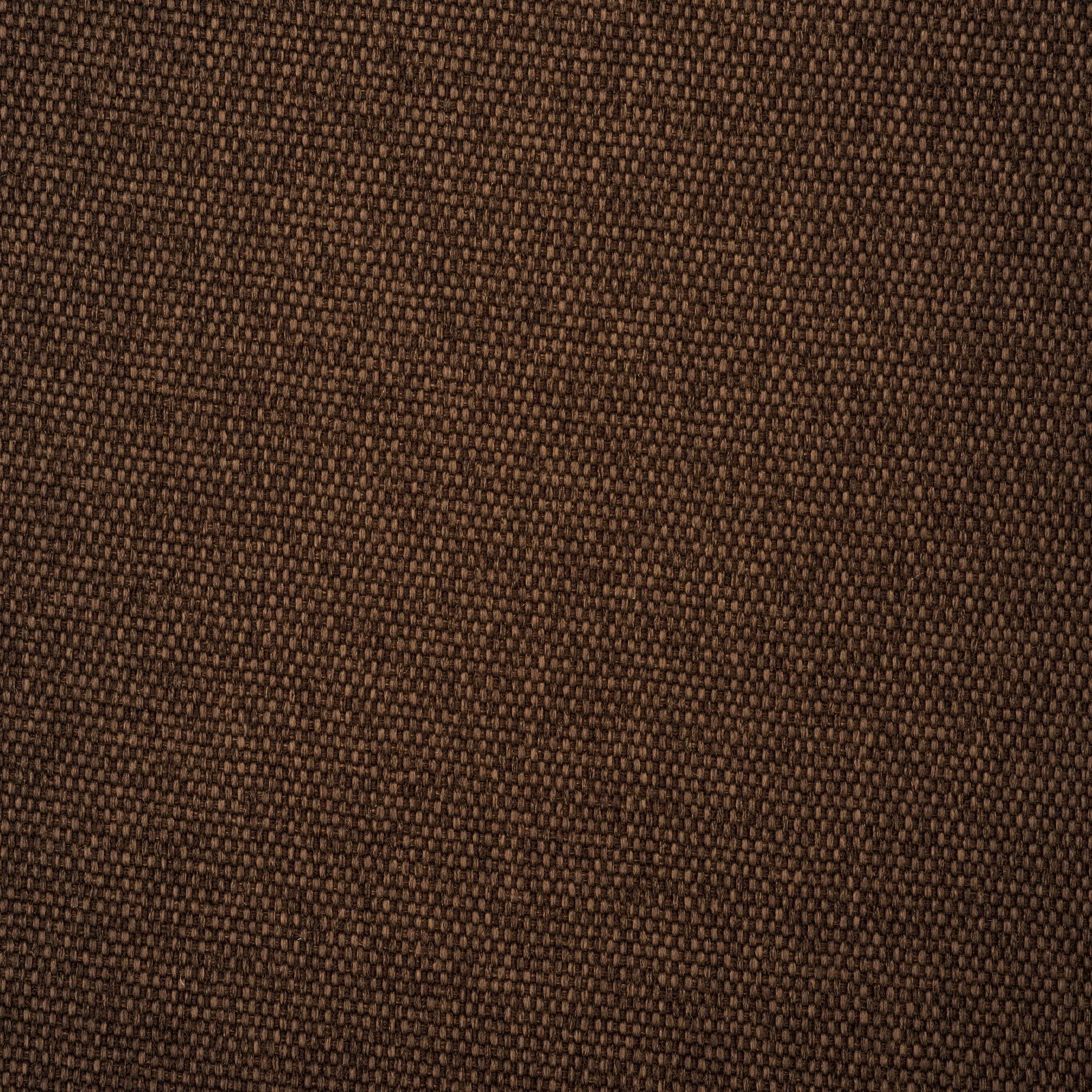 Коллекция ткани Багама 08 Chocolate,  купить ткань Жаккард для мебели Украина