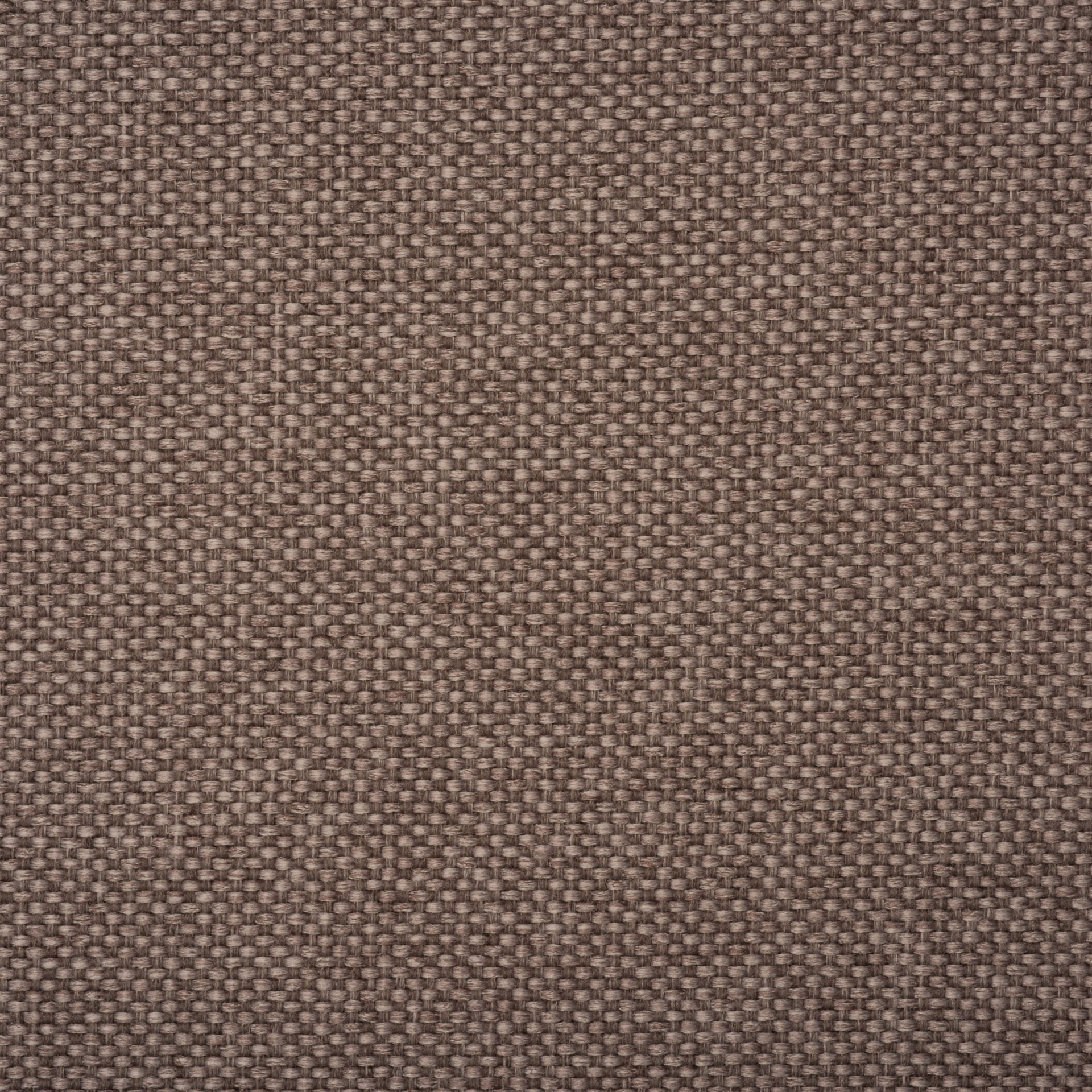 Коллекция ткани Багама 09 Capuchino New,  купить ткань Жаккард для мебели Украина