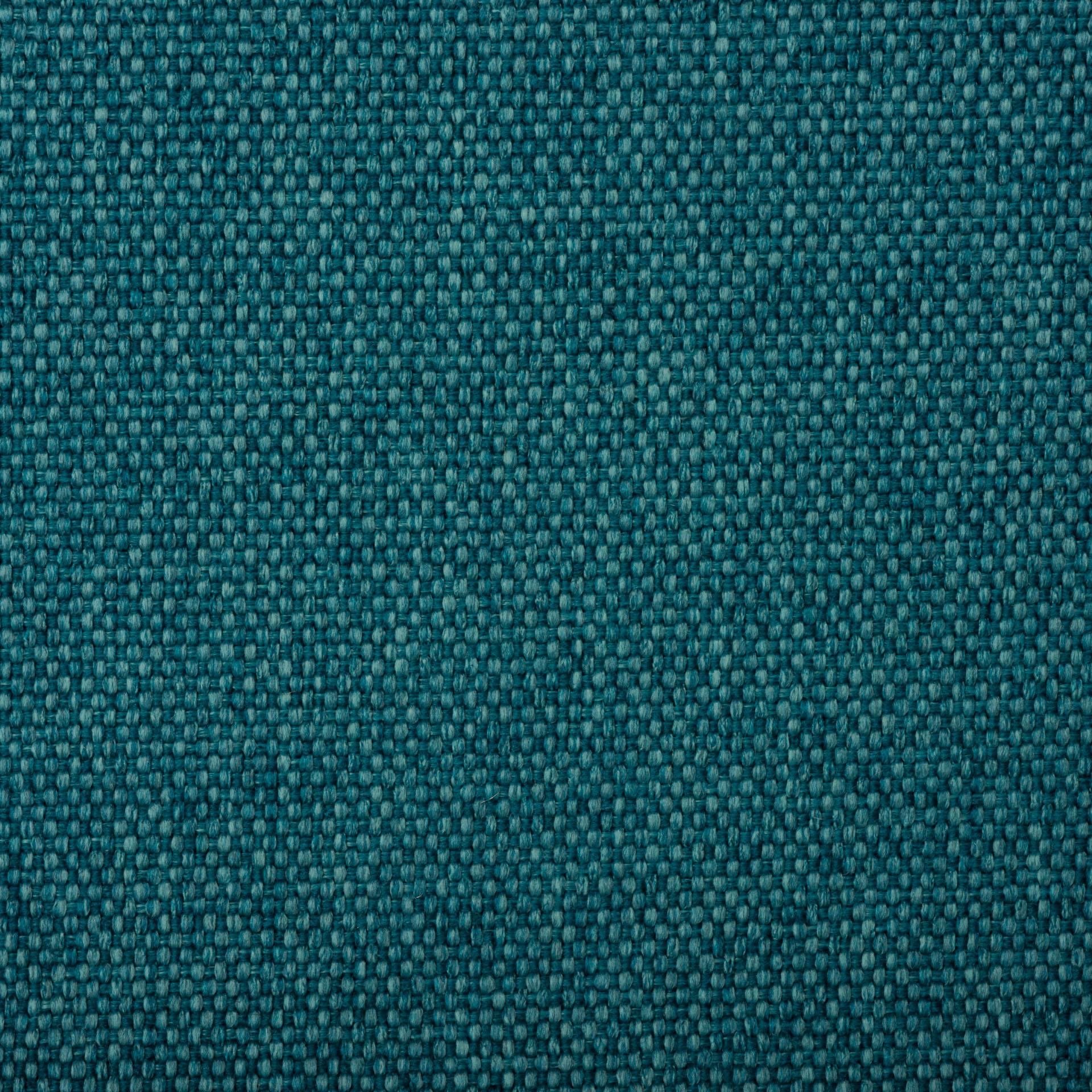Коллекция ткани Багама 16 Aqua,  купить ткань Жаккард для мебели Украина