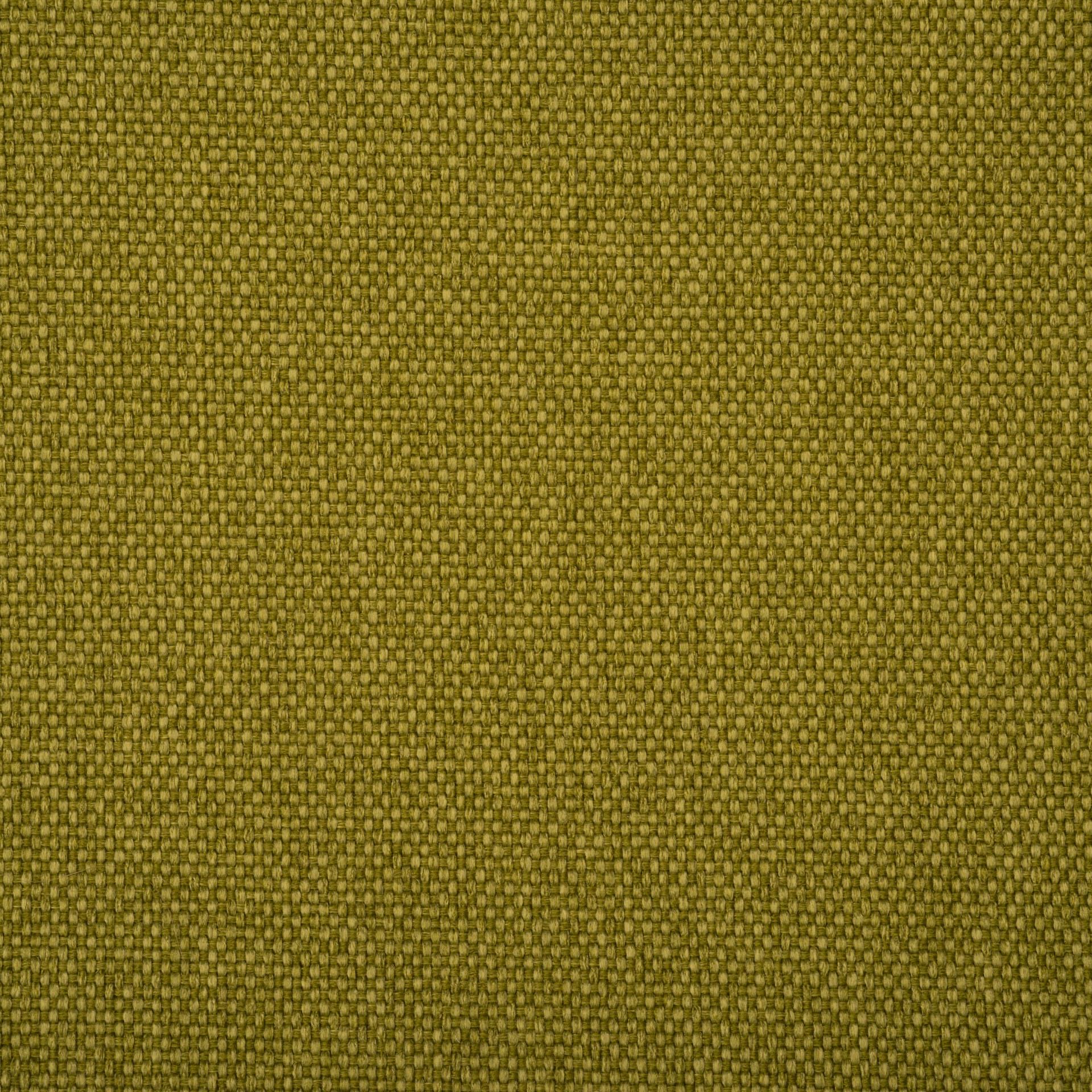 Коллекция ткани Багама 17 Green,  купить ткань Жаккард для мебели Украина
