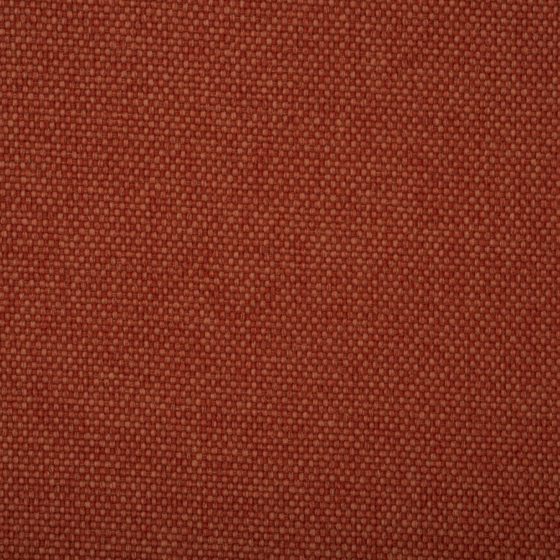 Коллекция ткани Багама 19 Carrot,  купить ткань Жаккард для мебели Украина