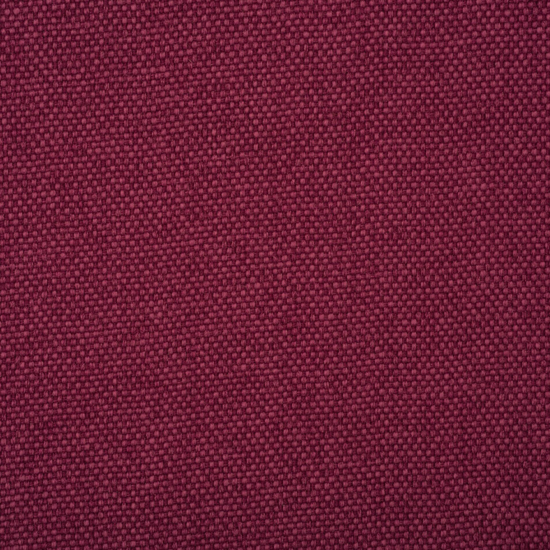 Коллекция ткани Багама 23 Pink,  купить ткань Жаккард для мебели Украина