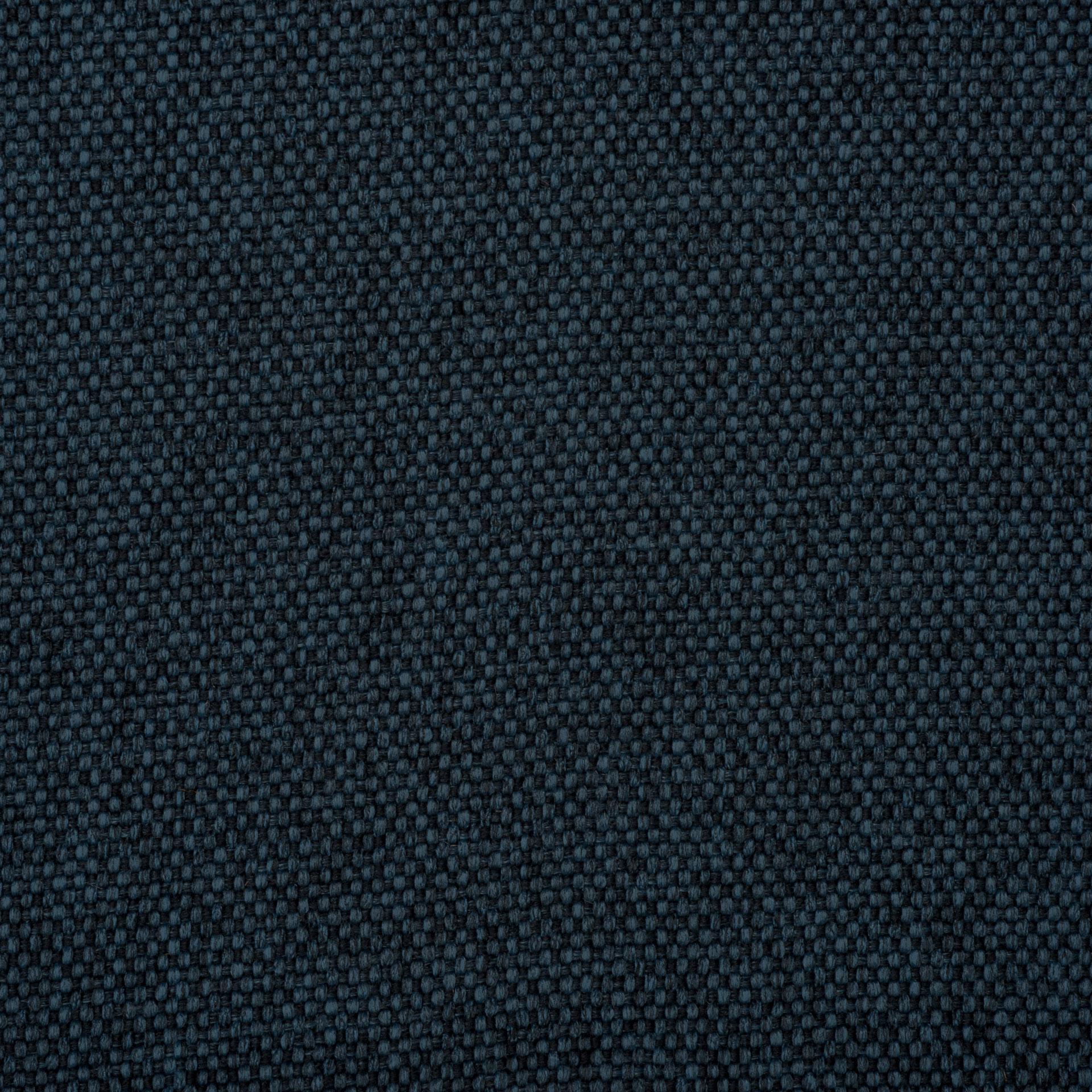 Коллекция ткани Багама 30 Jeans New,  купить ткань Жаккард для мебели Украина