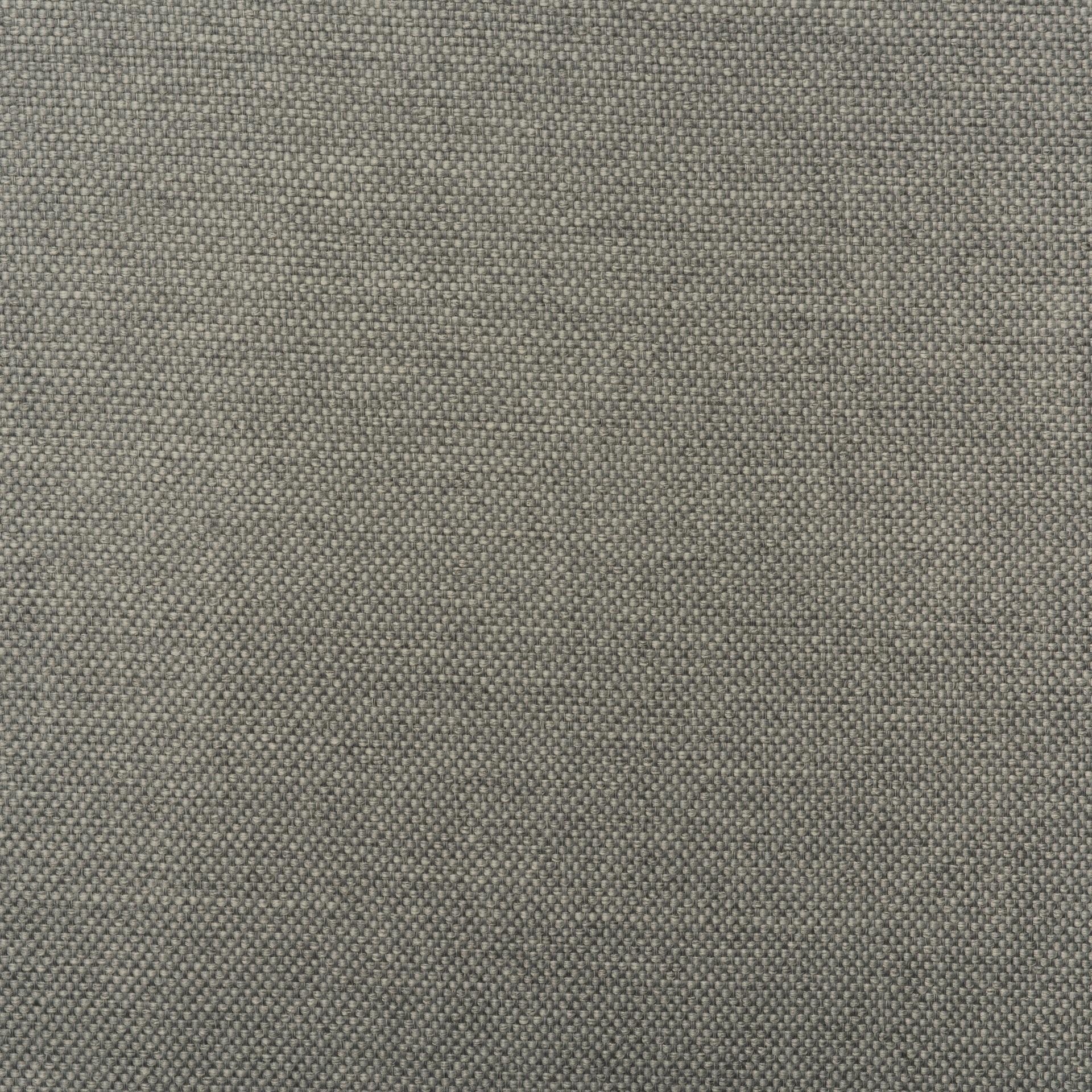Коллекция ткани Багама 31 Olive,  купить ткань Жаккард для мебели Украина