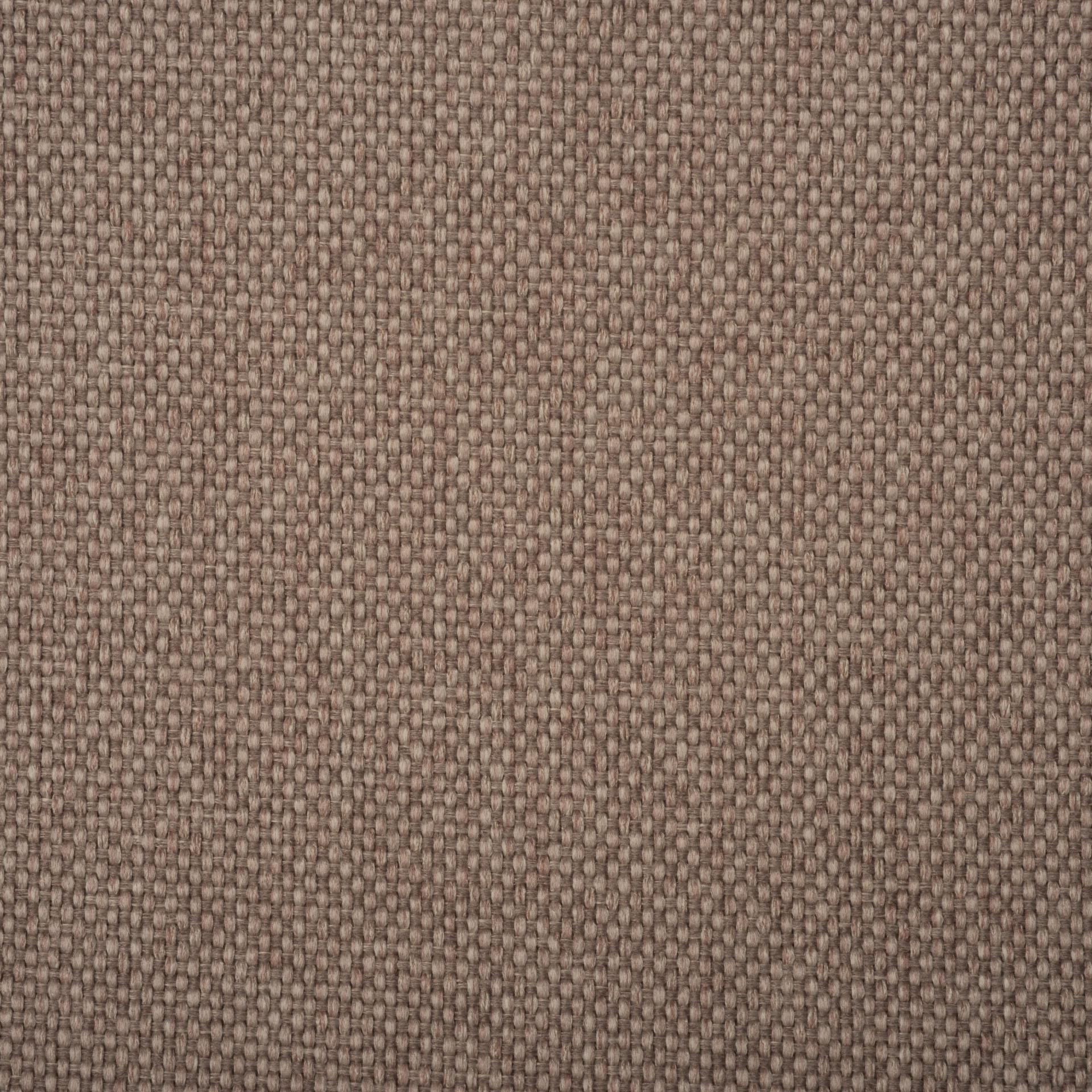 Коллекция ткани Багама 33 Latte,  купить ткань Жаккард для мебели Украина