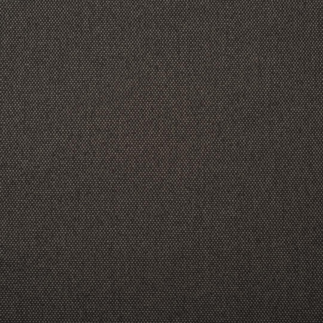 Коллекция ткани Багама 35,  купить ткань Жаккард для мебели Украина