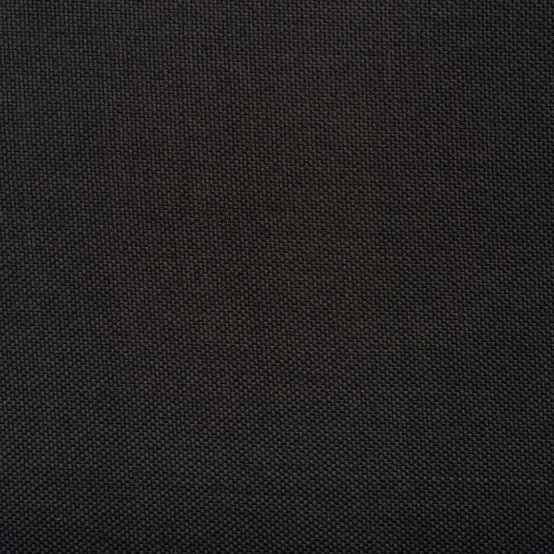 Коллекция ткани Багама 42 Anthracite,  купить ткань Жаккард для мебели Украина