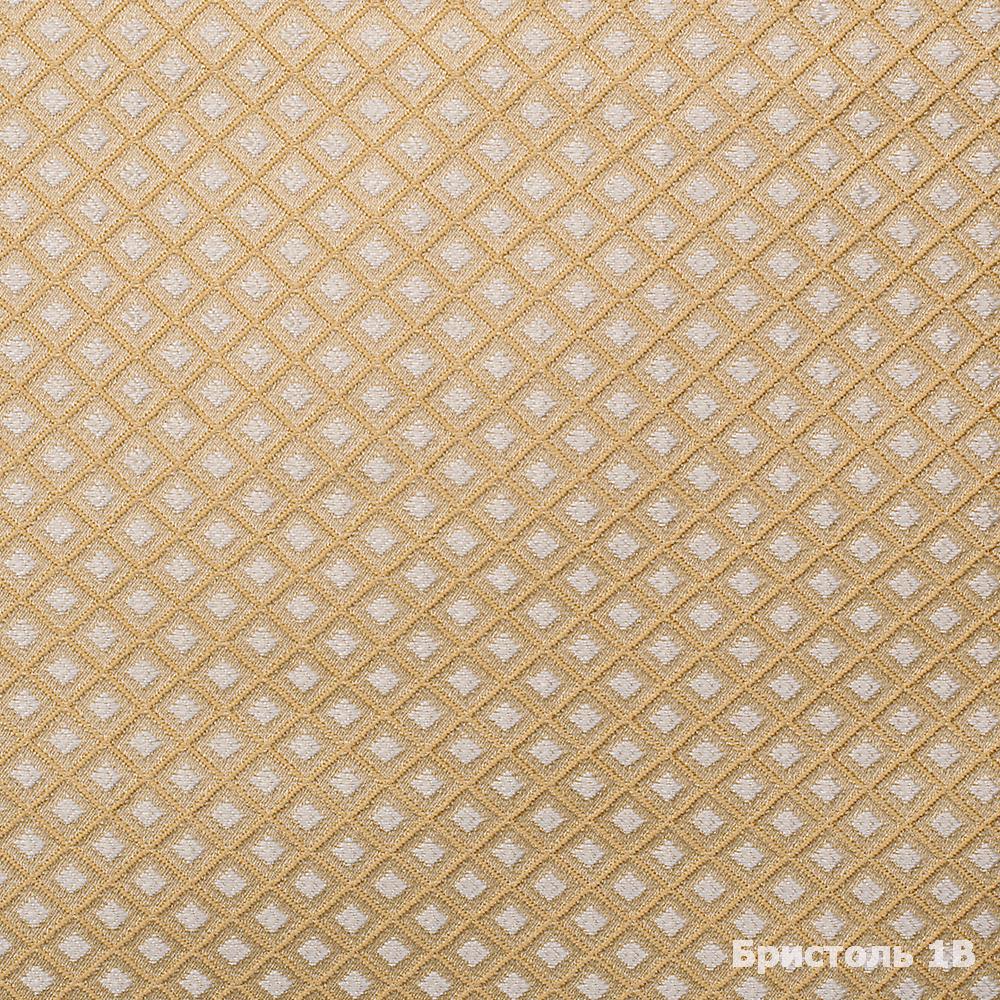 Коллекция ткани Бристоль 1B,  купить ткань Жаккард для мебели Украина