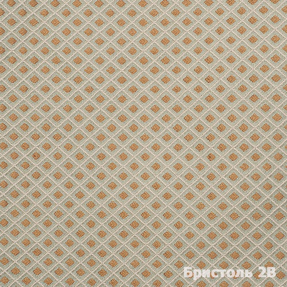 Коллекция ткани Бристоль 2B,  купить ткань Жаккард для мебели Украина