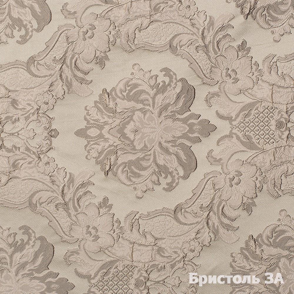 Коллекция ткани Бристоль 3A,  купить ткань Жаккард для мебели Украина