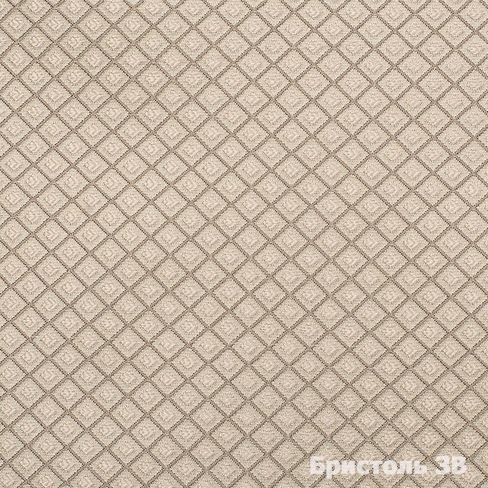Коллекция ткани Бристоль 3B,  купить ткань Жаккард для мебели Украина