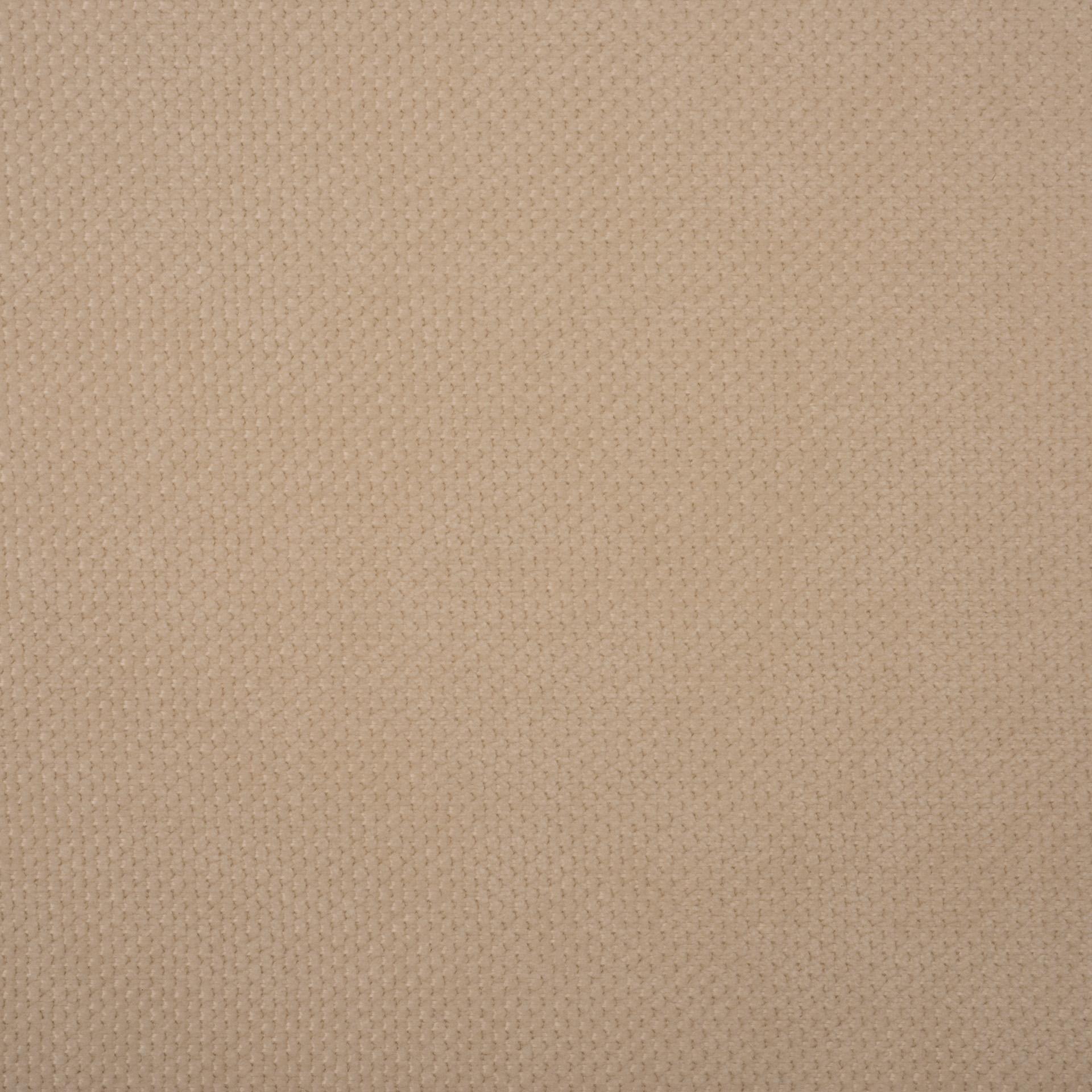 Коллекция ткани Дели 01 IVORY,  купить ткань Жаккард для мебели Украина