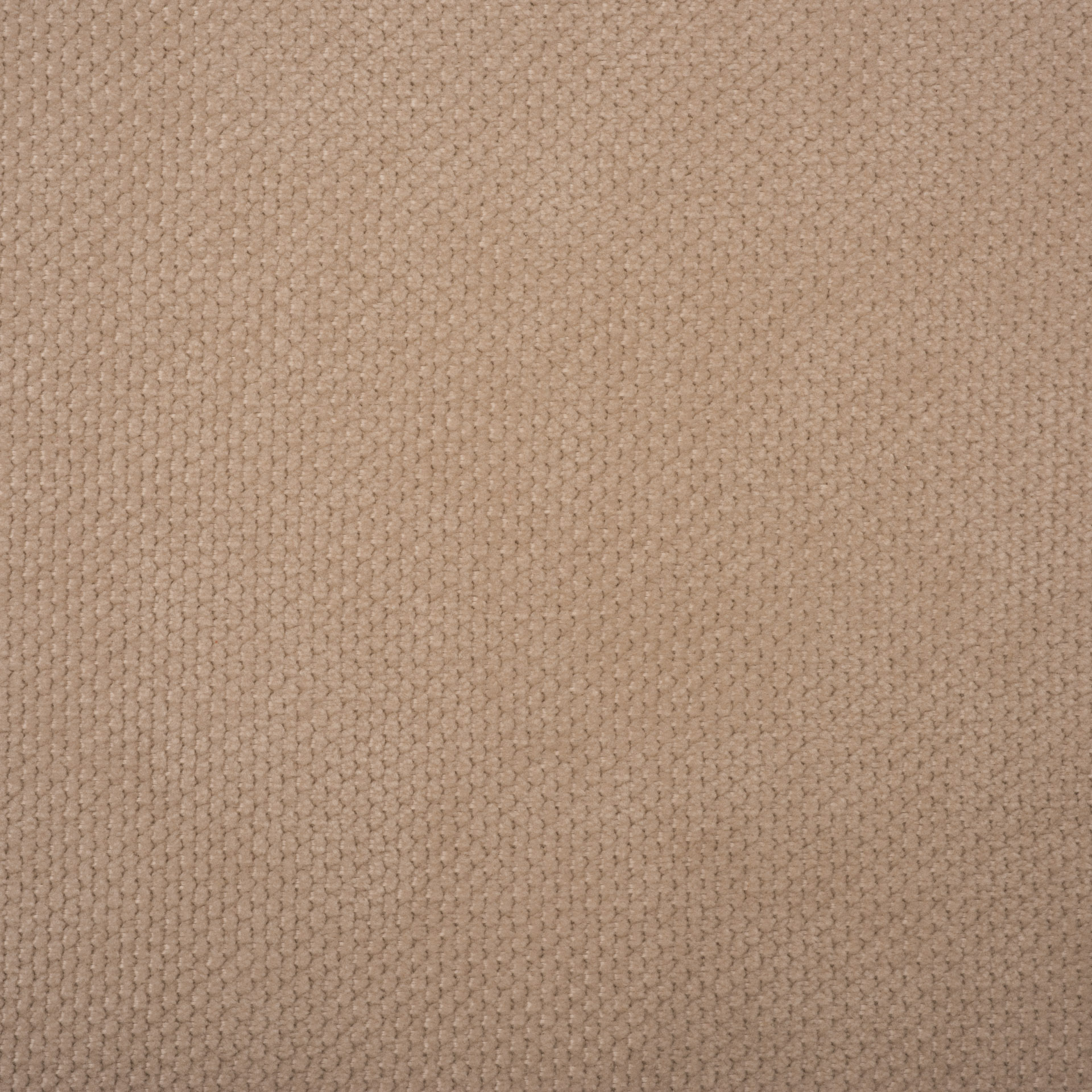 Коллекция ткани Дели 02 CREAM,  купить ткань Жаккард для мебели Украина