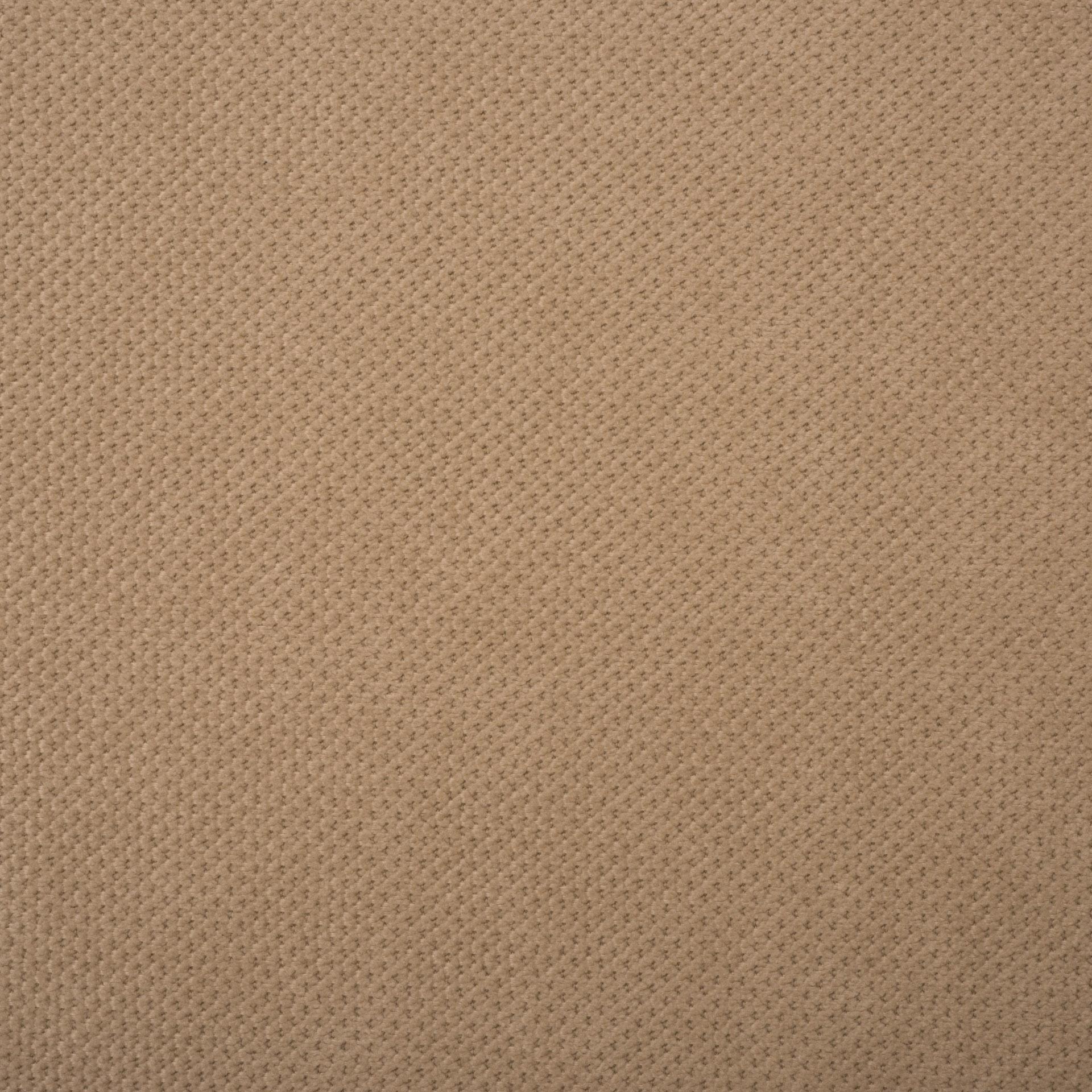 Коллекция ткани Дели 03 BEIGE,  купить ткань Жаккард для мебели Украина
