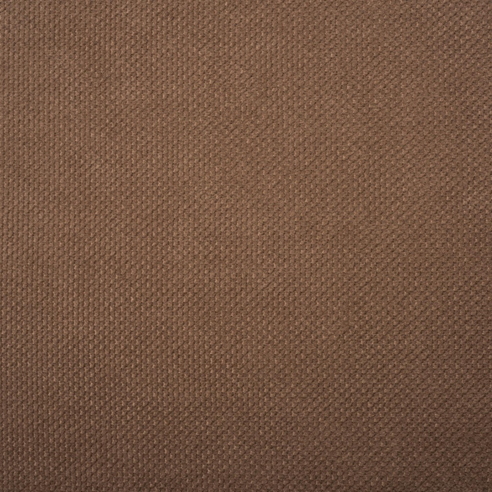 Коллекция ткани Дели 04 CAPPUCHINO,  купить ткань Жаккард для мебели Украина