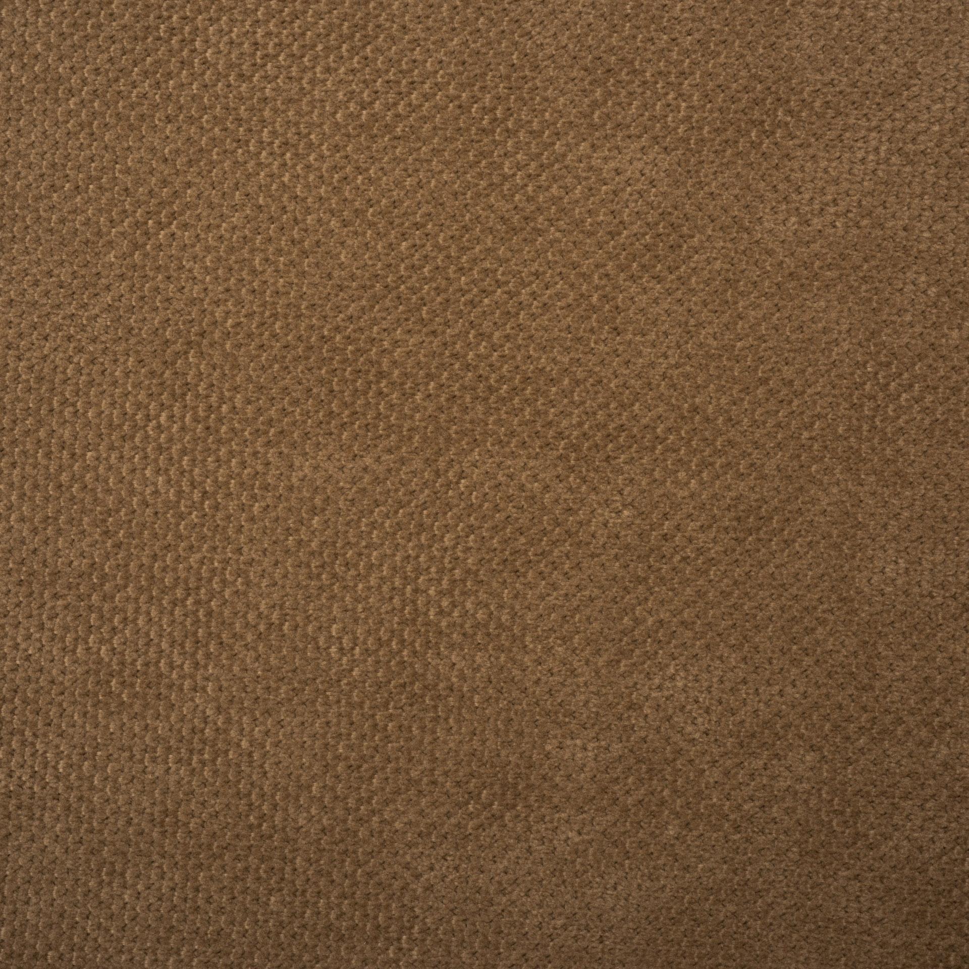 Коллекция ткани Дели 05 CARAMEL,  купить ткань Жаккард для мебели Украина