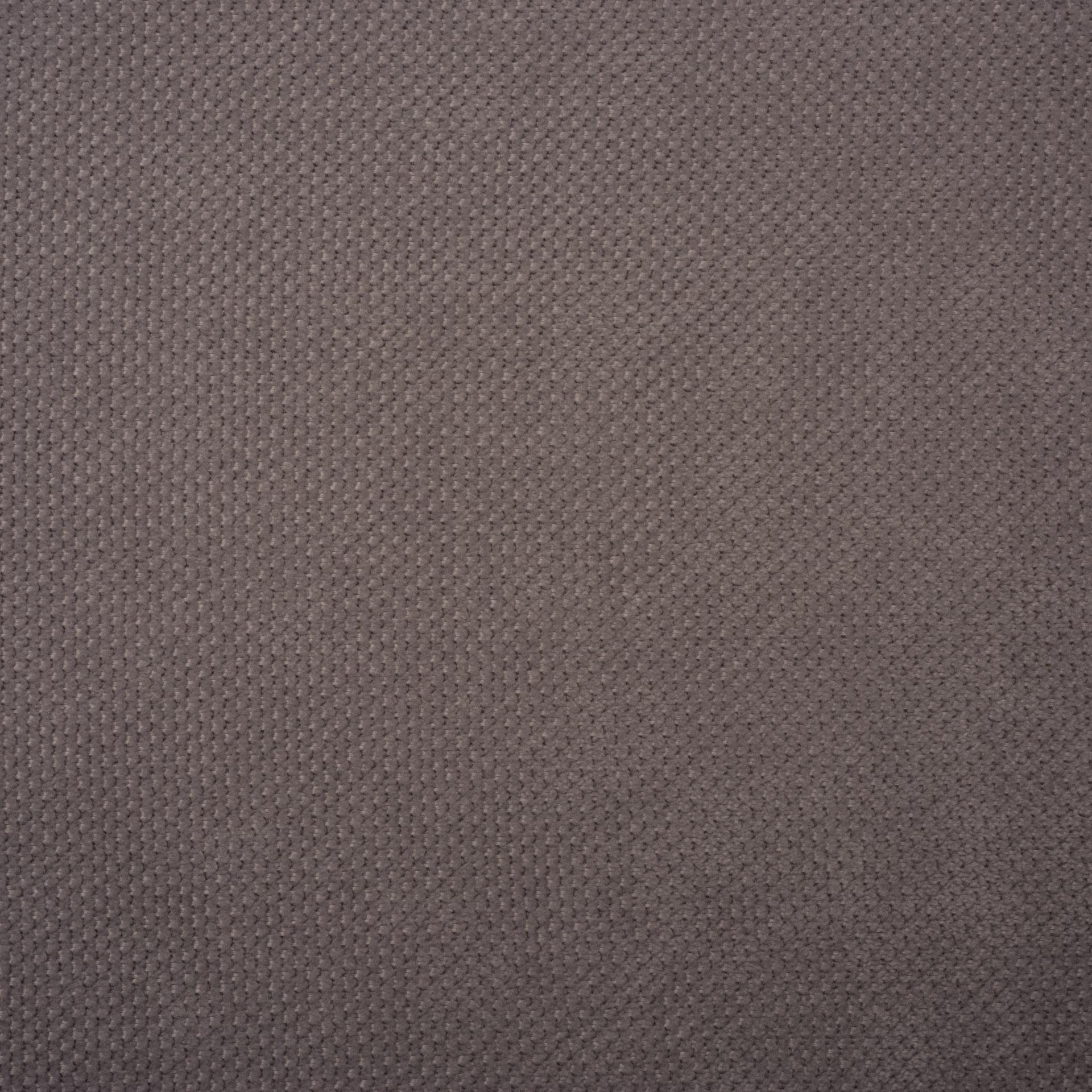 Коллекция ткани Дели 07 GREY,  купить ткань Жаккард для мебели Украина