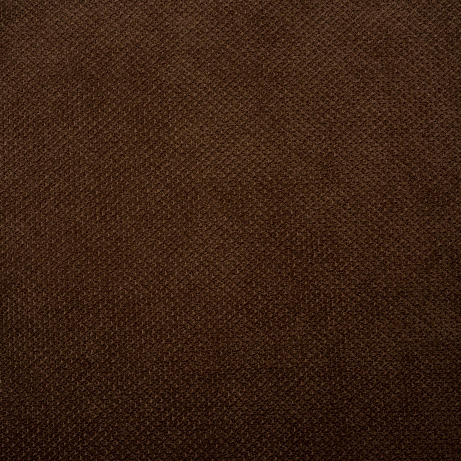 Коллекция ткани Дели 08 BROWN,  купить ткань Жаккард для мебели Украина
