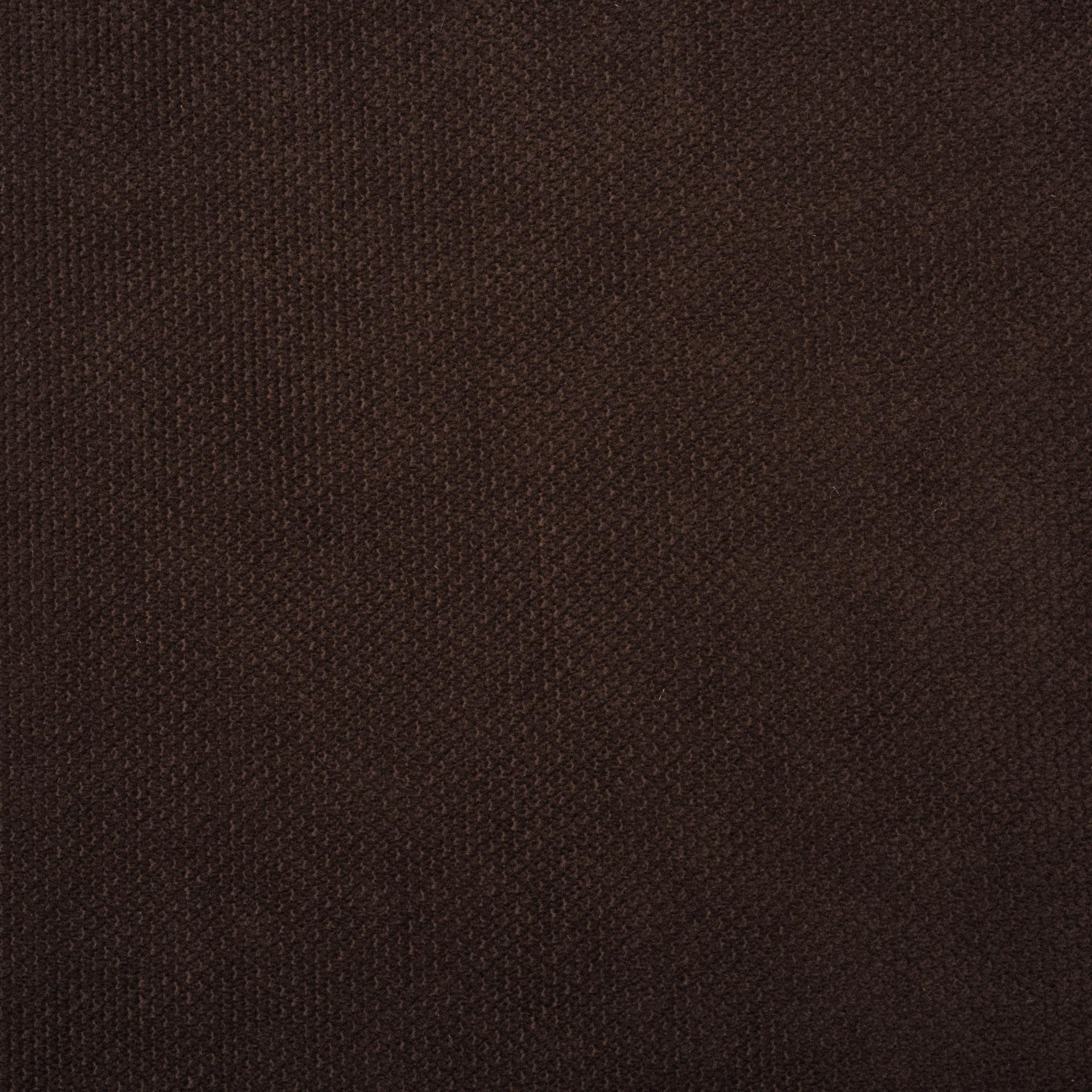 Коллекция ткани Дели 09 CHOCO,  купить ткань Жаккард для мебели Украина