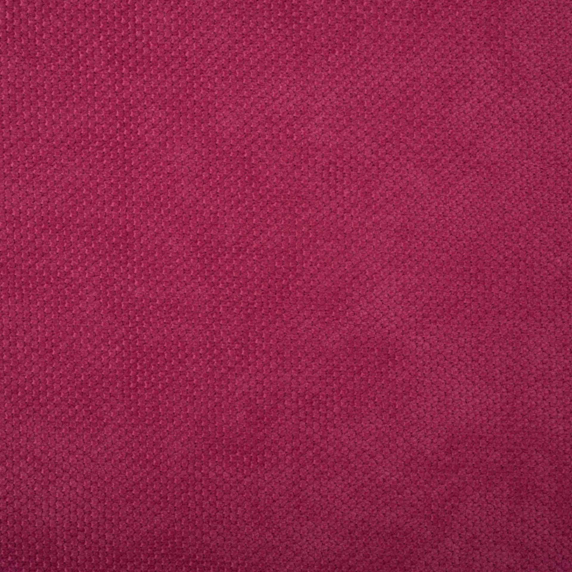 Коллекция ткани Дели 10 PINK,  купить ткань Жаккард для мебели Украина