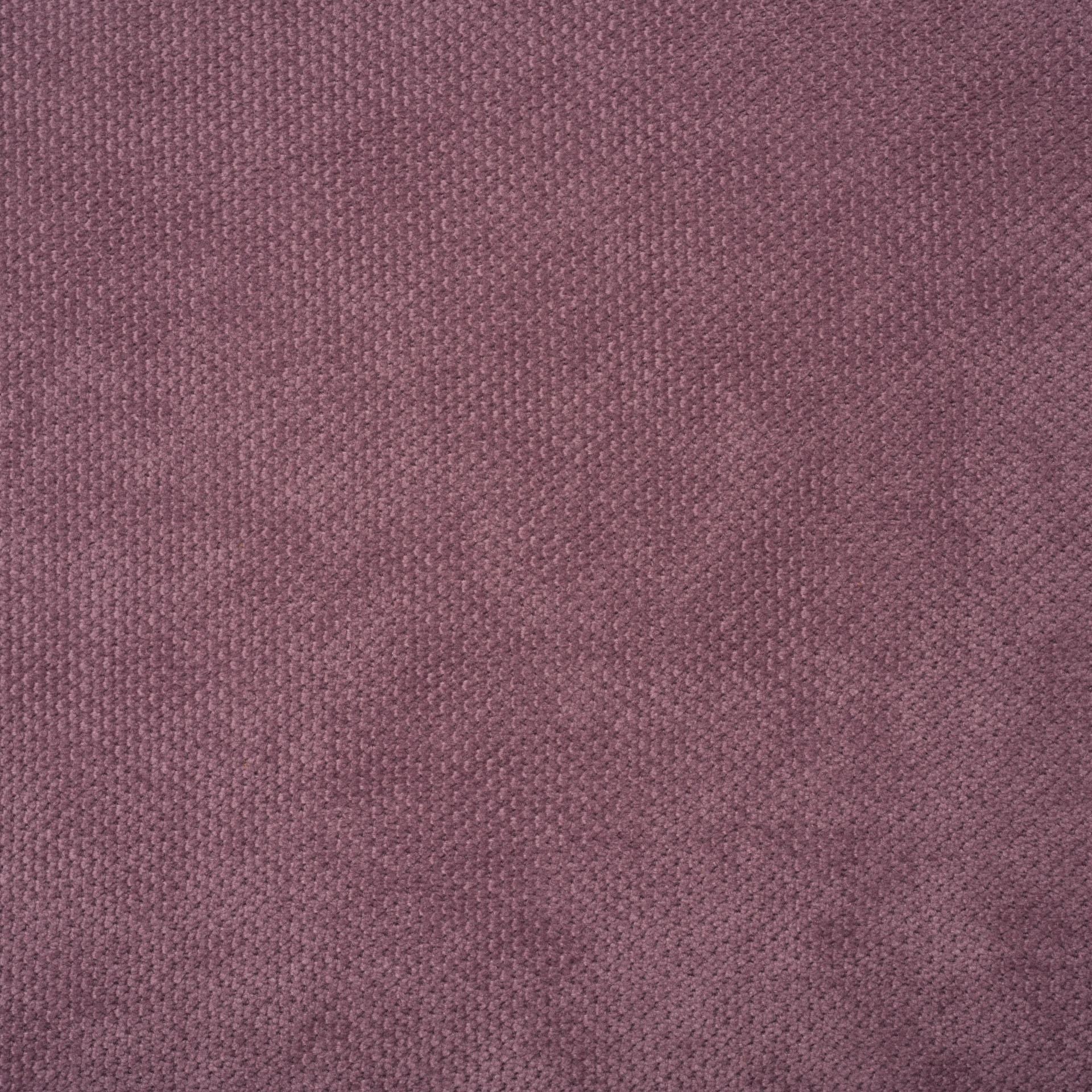 Коллекция ткани Дели 11 LAVANDA,  купить ткань Жаккард для мебели Украина