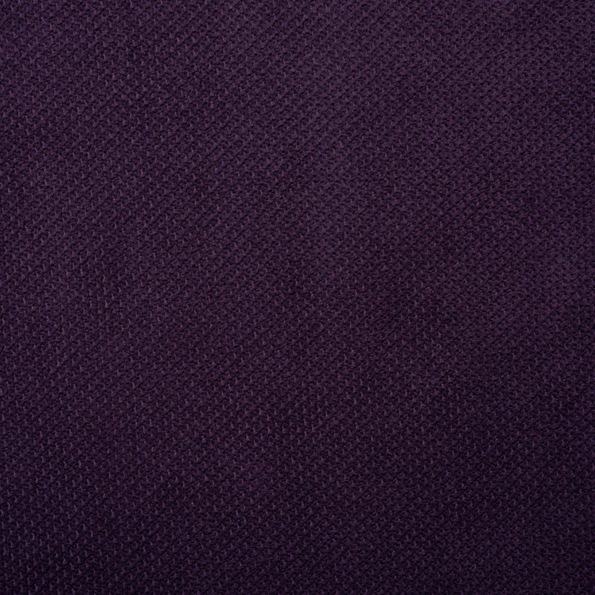 Коллекция ткани Дели 12 VIOLET,  купить ткань Жаккард для мебели Украина