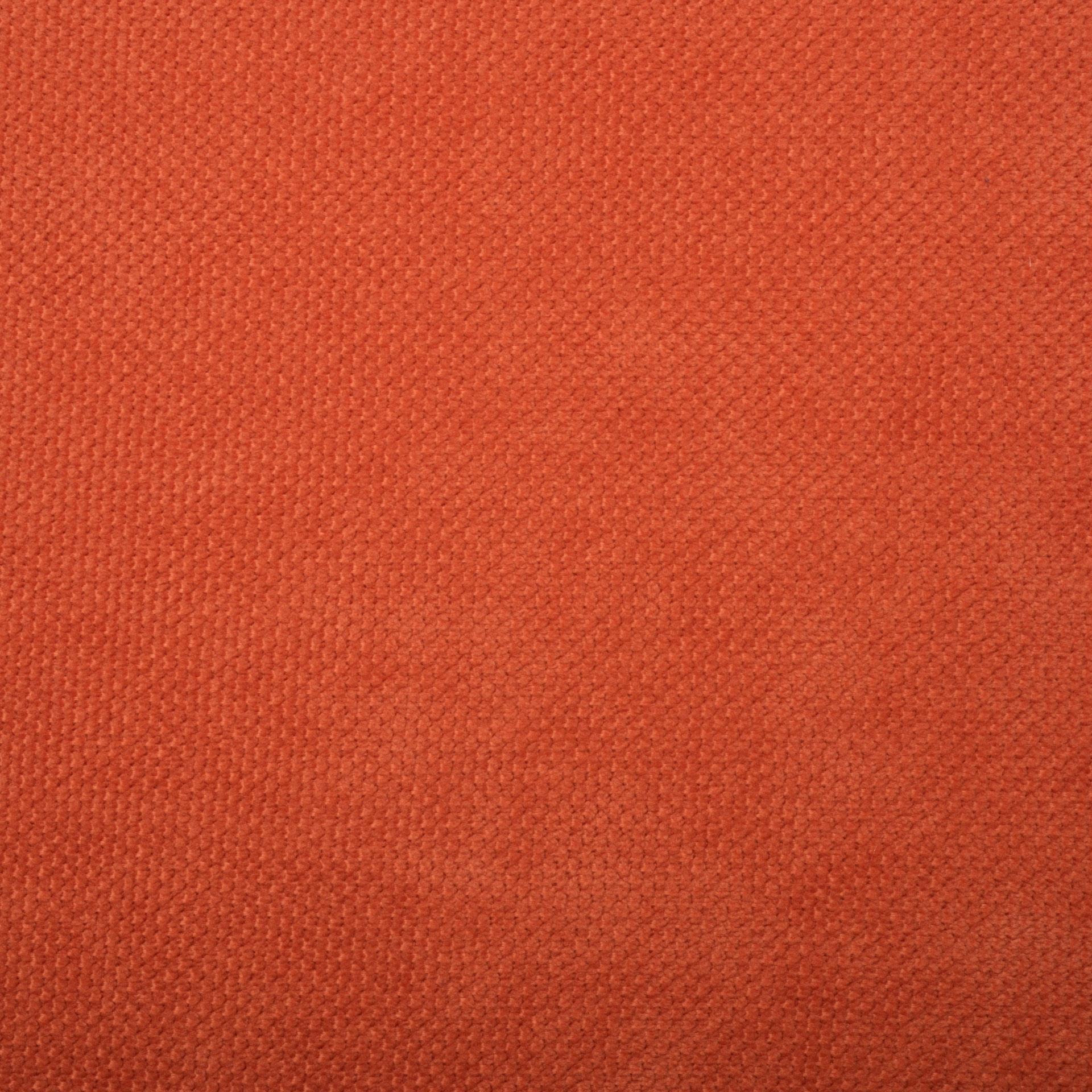 Коллекция ткани Дели 13 ORANGE,  купить ткань Жаккард для мебели Украина