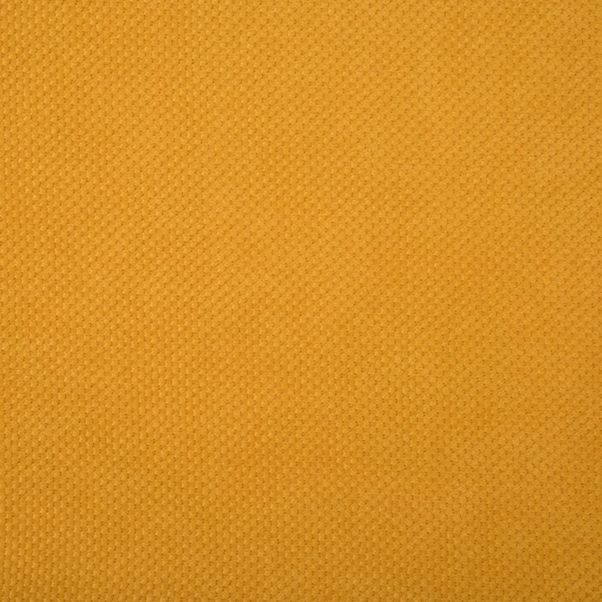 Коллекция ткани Дели 14 YELLOW,  купить ткань Жаккард для мебели Украина