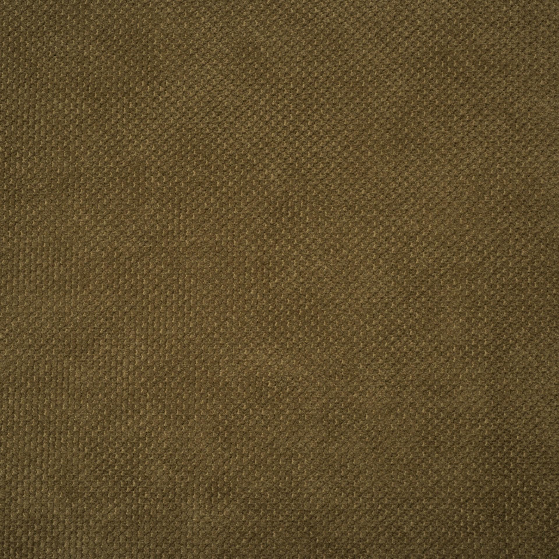 Коллекция ткани Дели 15 OLIVE,  купить ткань Жаккард для мебели Украина