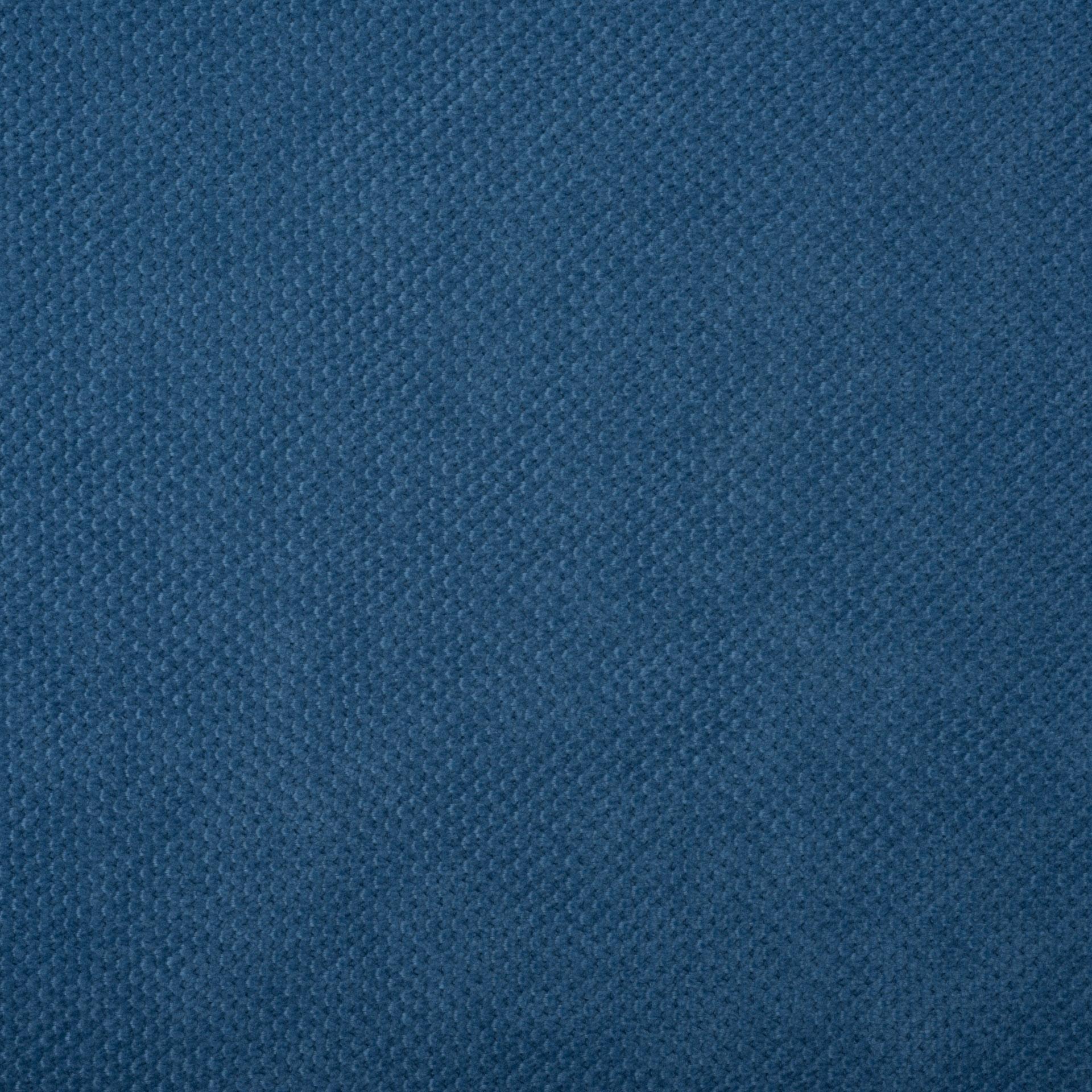Коллекция ткани Дели 16 BLUE,  купить ткань Жаккард для мебели Украина
