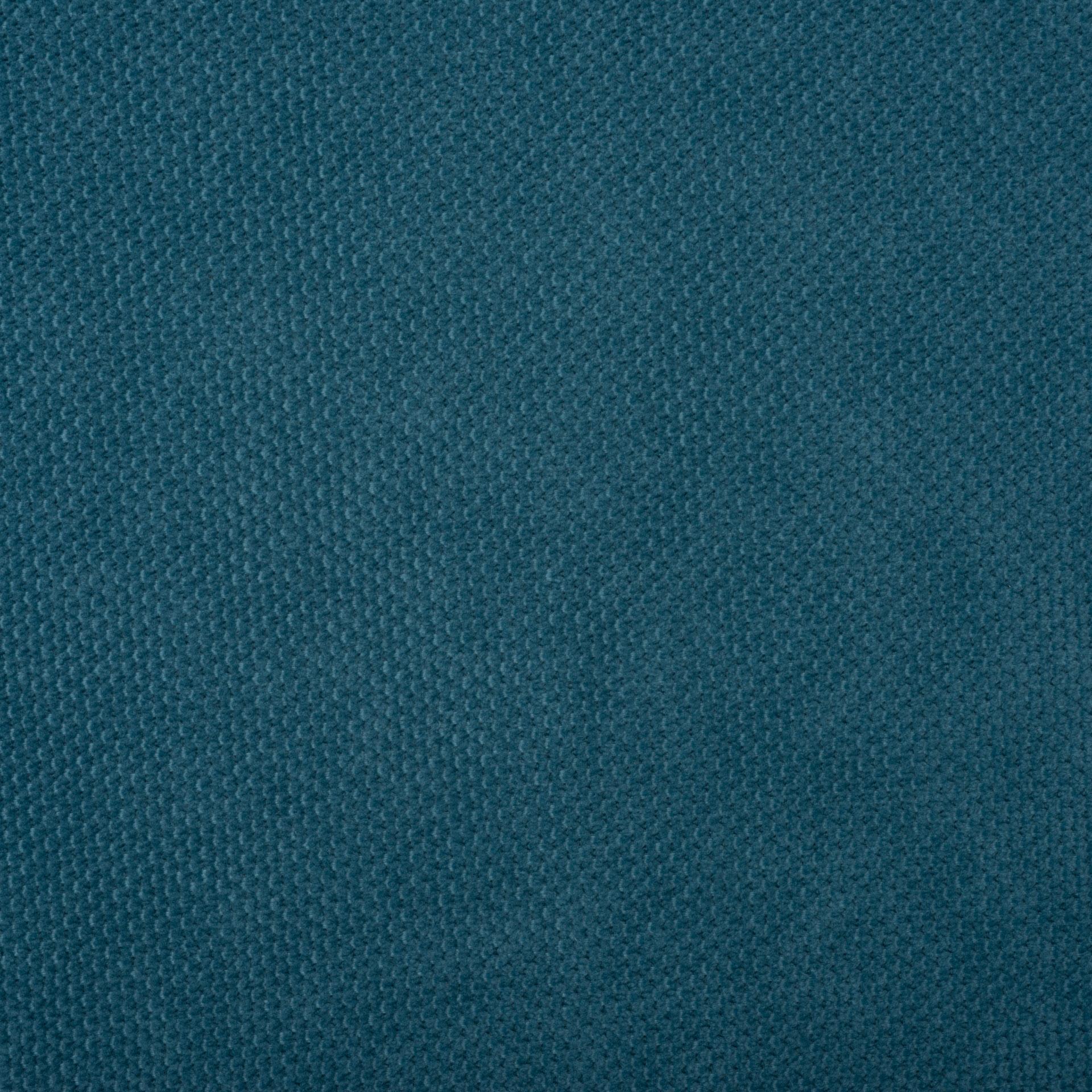 Коллекция ткани Дели 17 AQUA,  купить ткань Жаккард для мебели Украина