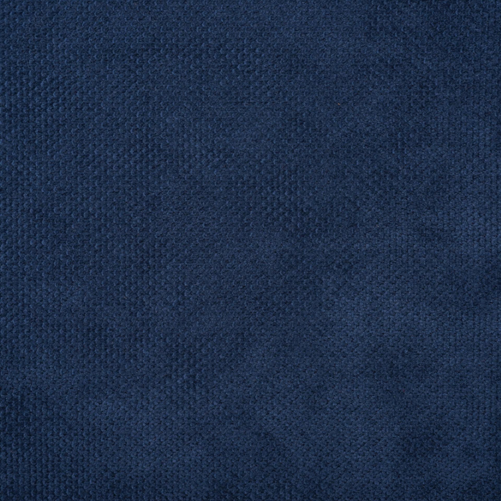 Коллекция ткани Дели 18 ROYAL BLUE,  купить ткань Жаккард для мебели Украина