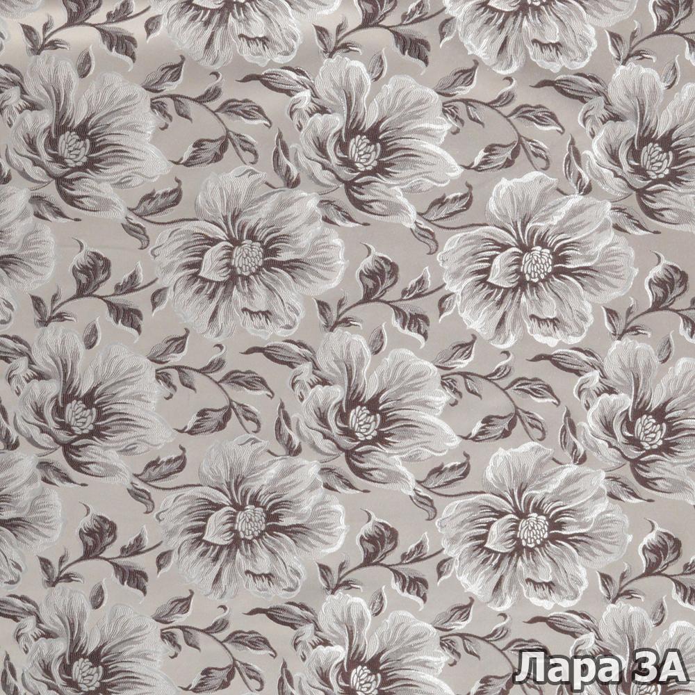 Коллекция ткани Лара 3A,  купить ткань Жаккард для мебели Украина