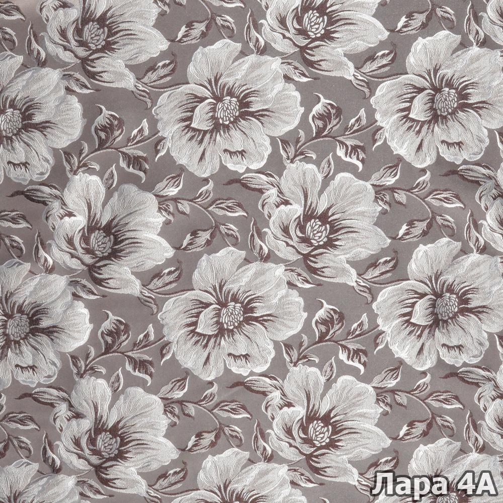 Коллекция ткани Лара 4A,  купить ткань Жаккард для мебели Украина