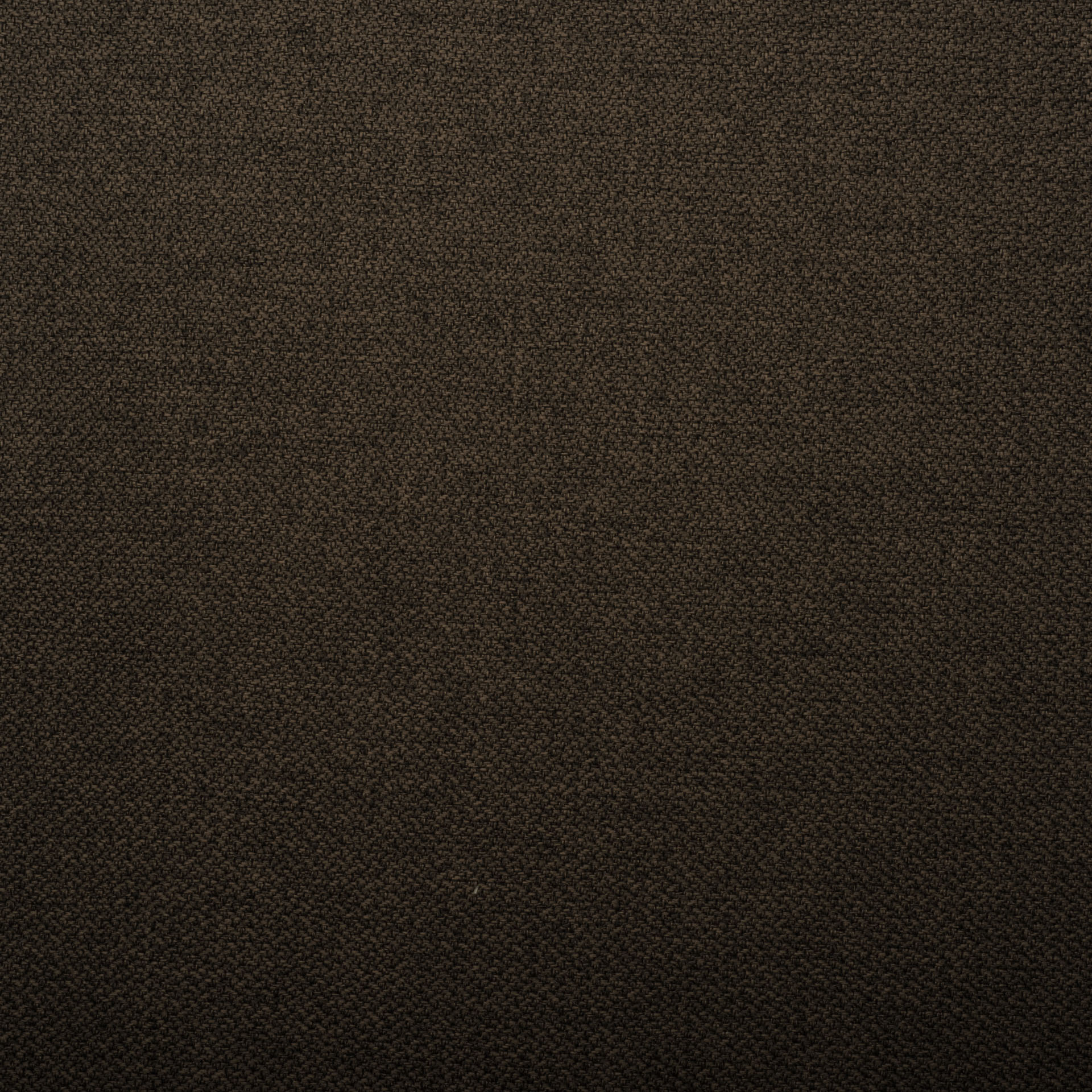 Коллекция ткани Мальмо ANTHRACITE 94,  купить ткань Жаккард для мебели Украина