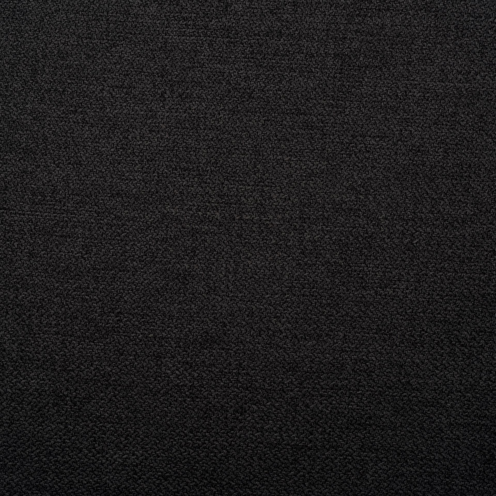 Коллекция ткани Мальмо BLACK 96,  купить ткань Жаккард для мебели Украина